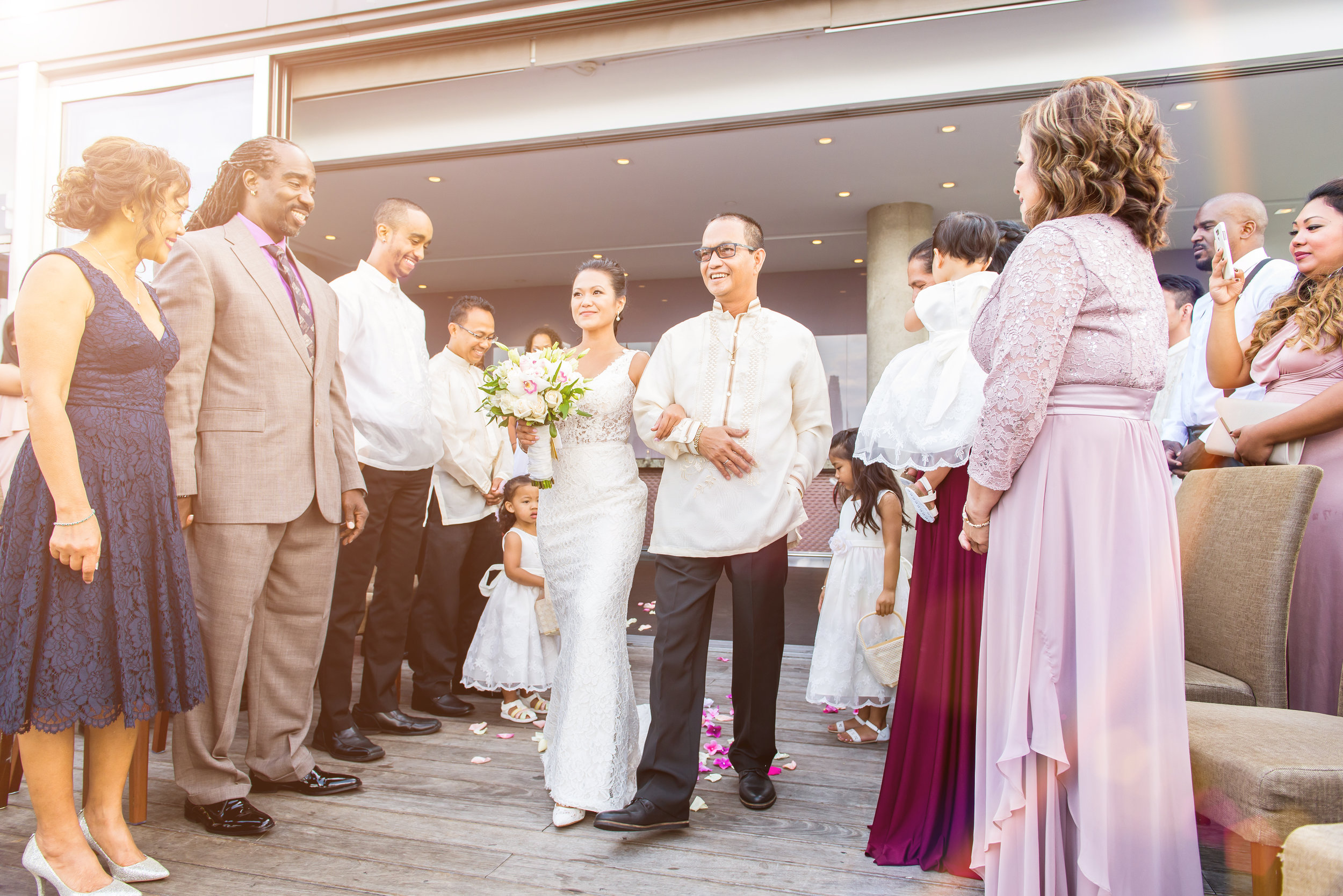 Raizelle and Francis Wedding-195.jpg