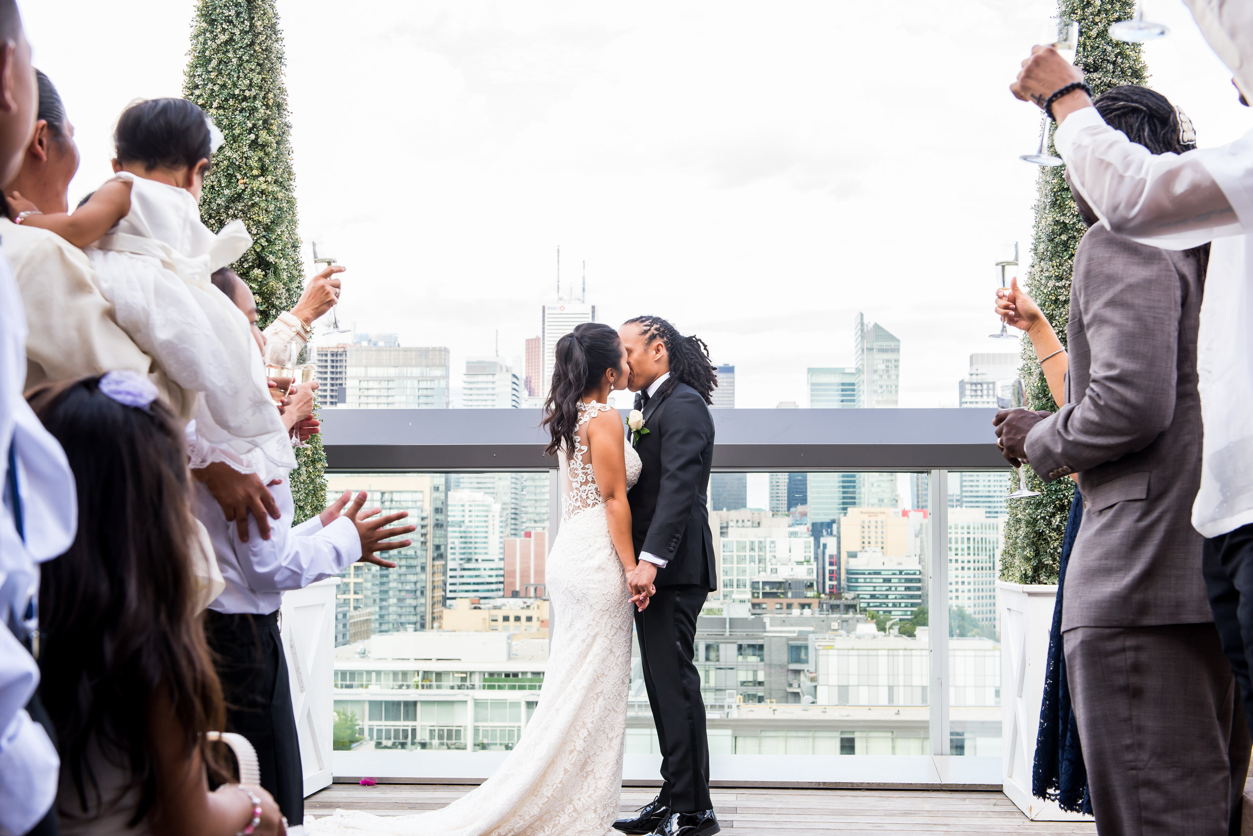 Raizelle and Francis Wedding-252.jpg