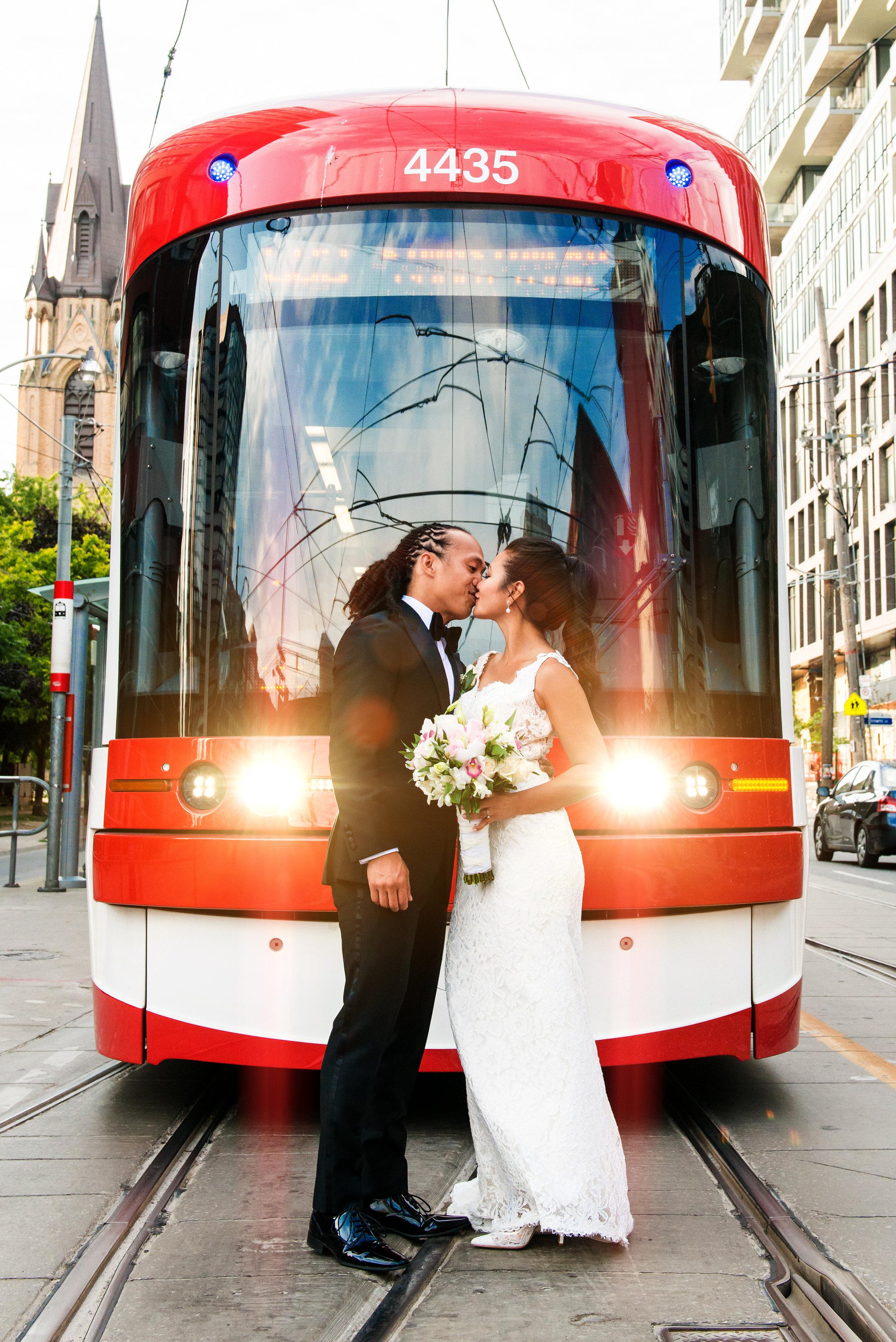 Raizelle and Francis Wedding-331.jpg