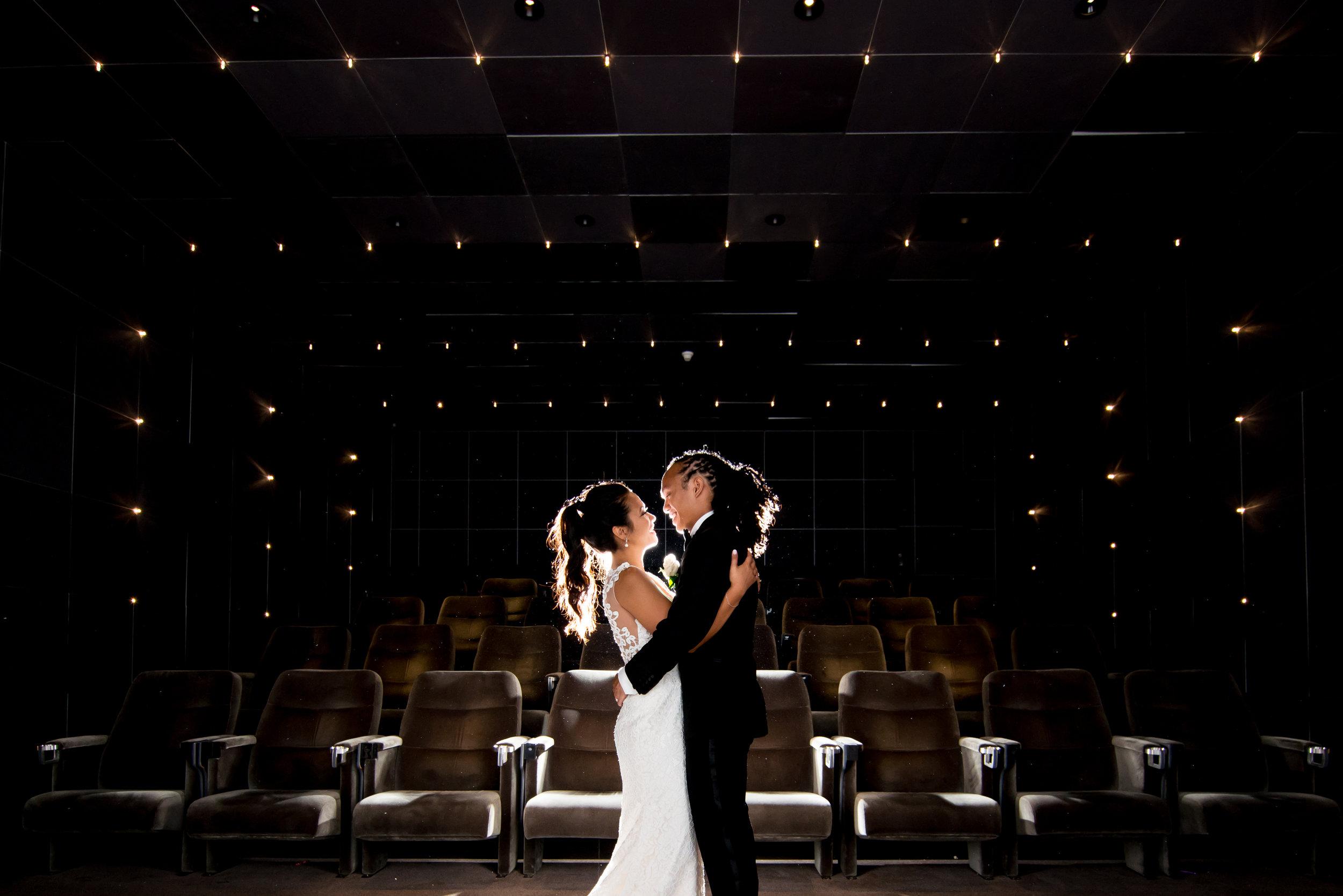Raizelle and Francis Wedding-349.jpg