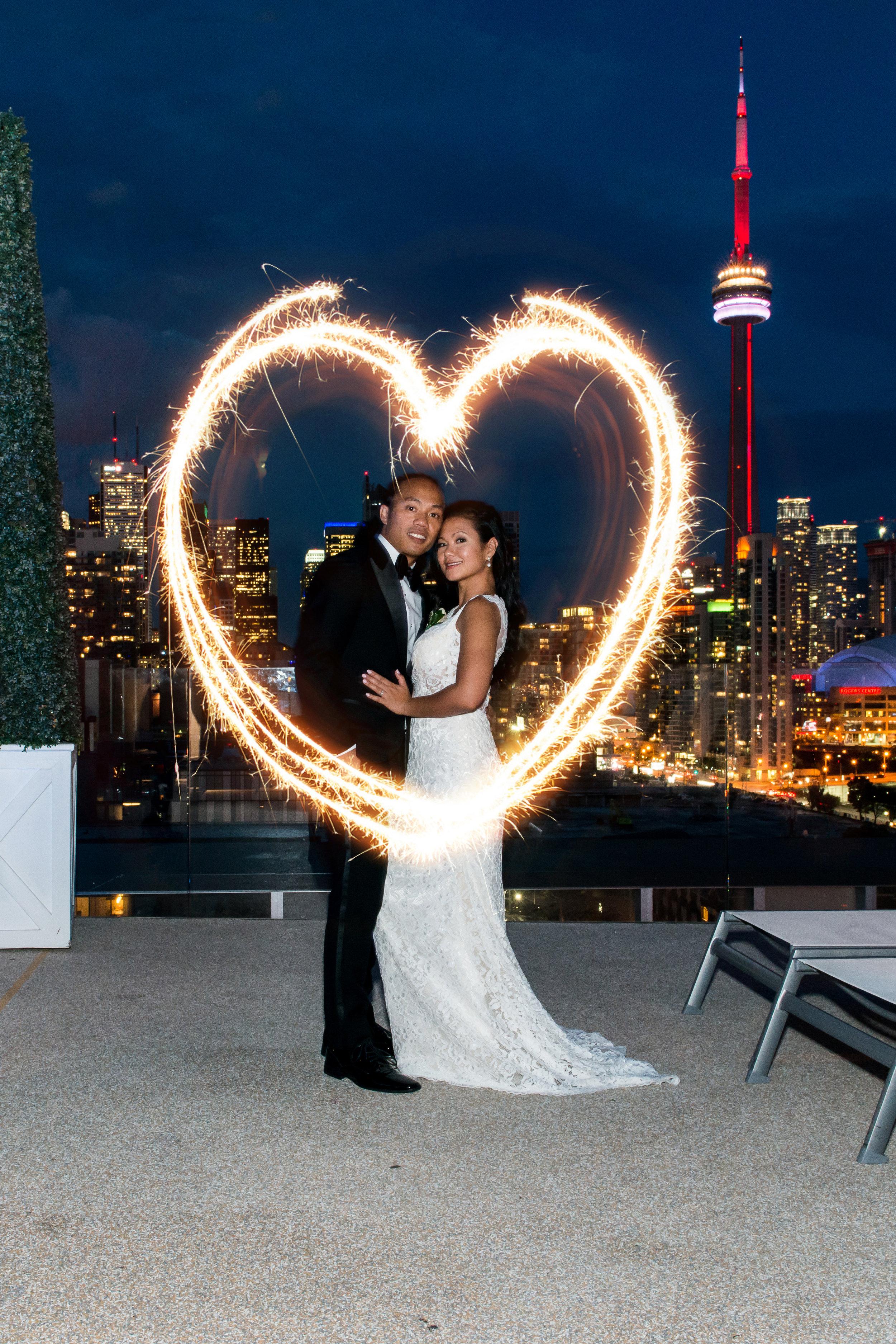 Raizelle and Francis Wedding-494.jpg