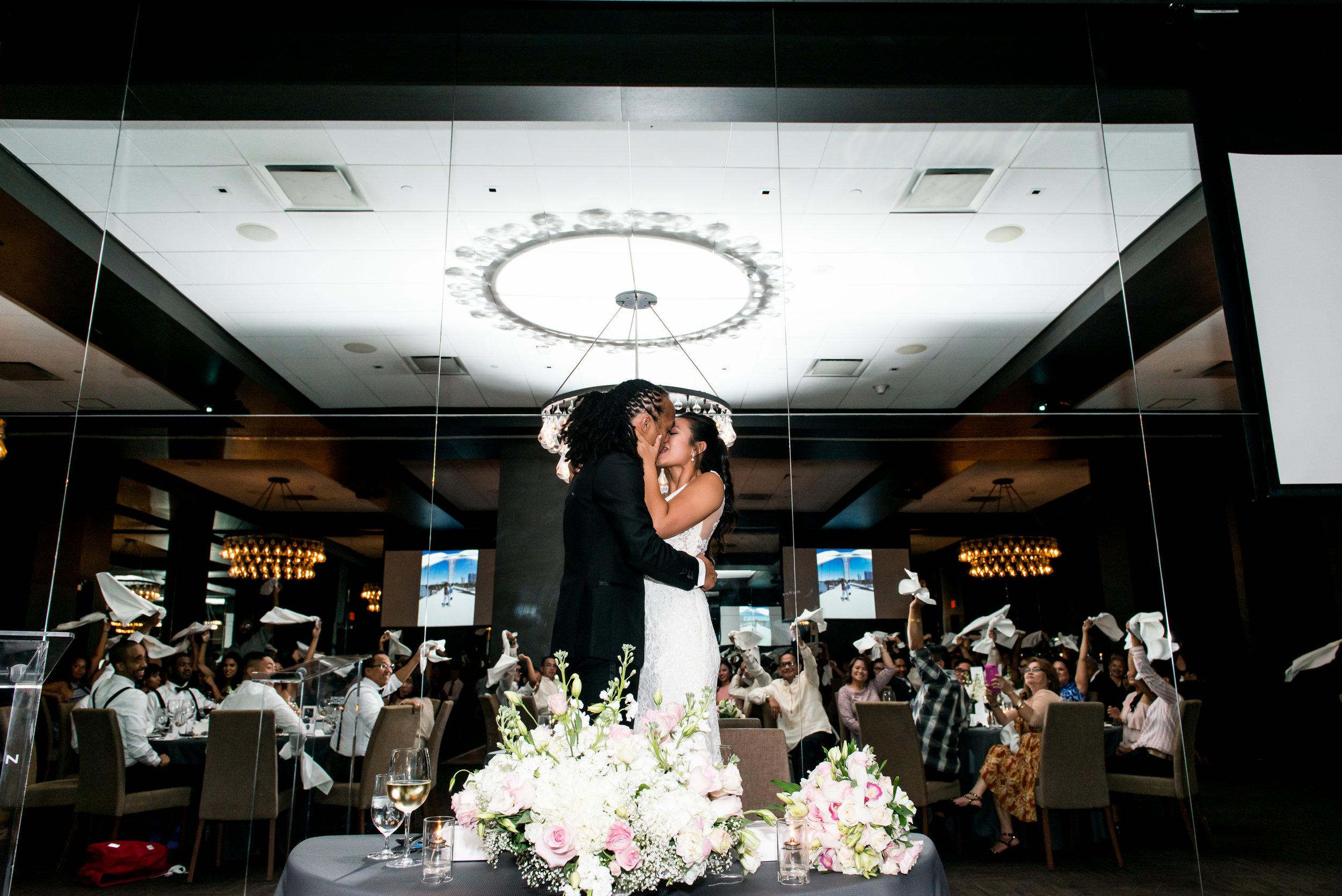 Raizelle and Francis Wedding-436.jpg