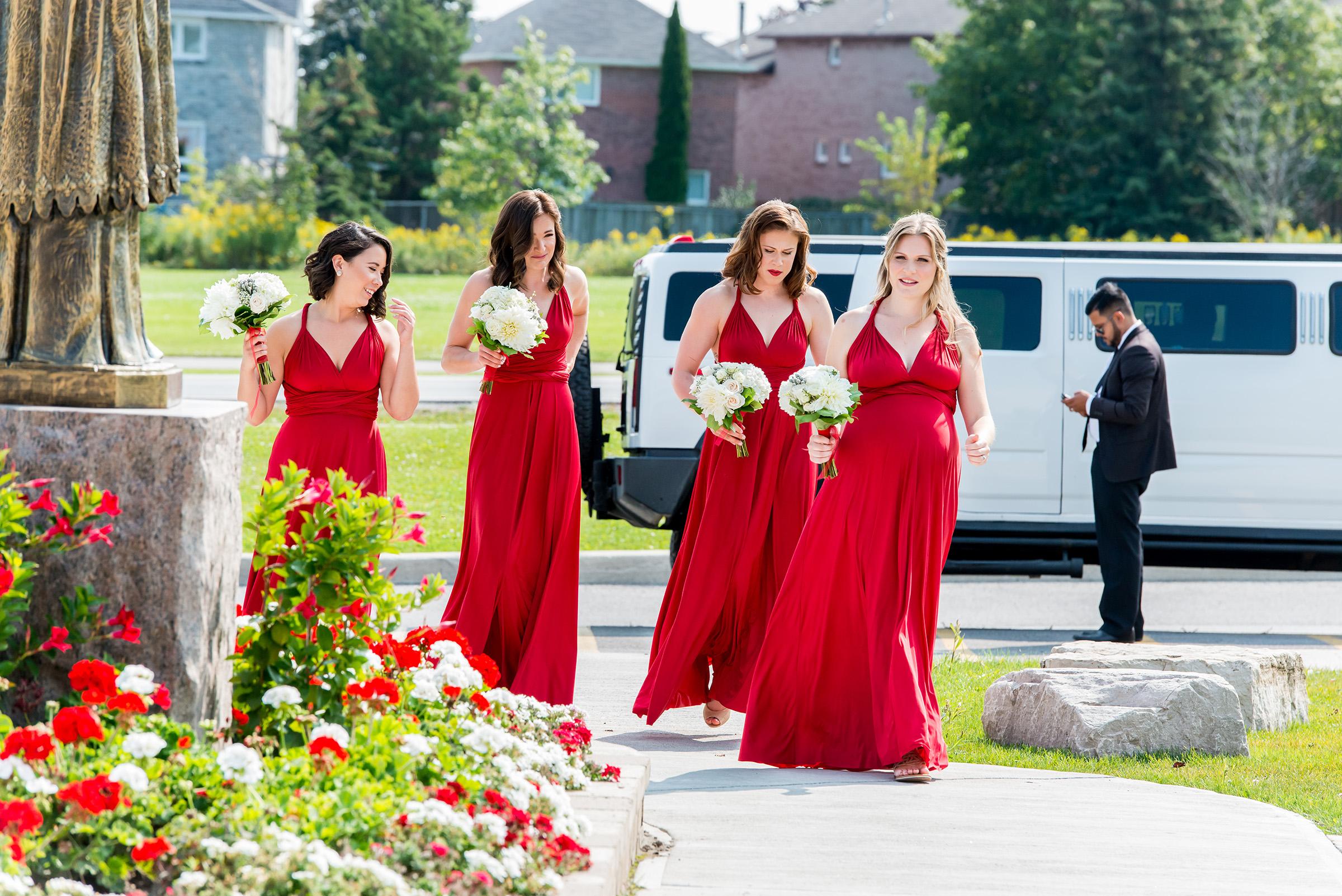Nadine and Travis - Wedding-129.jpg