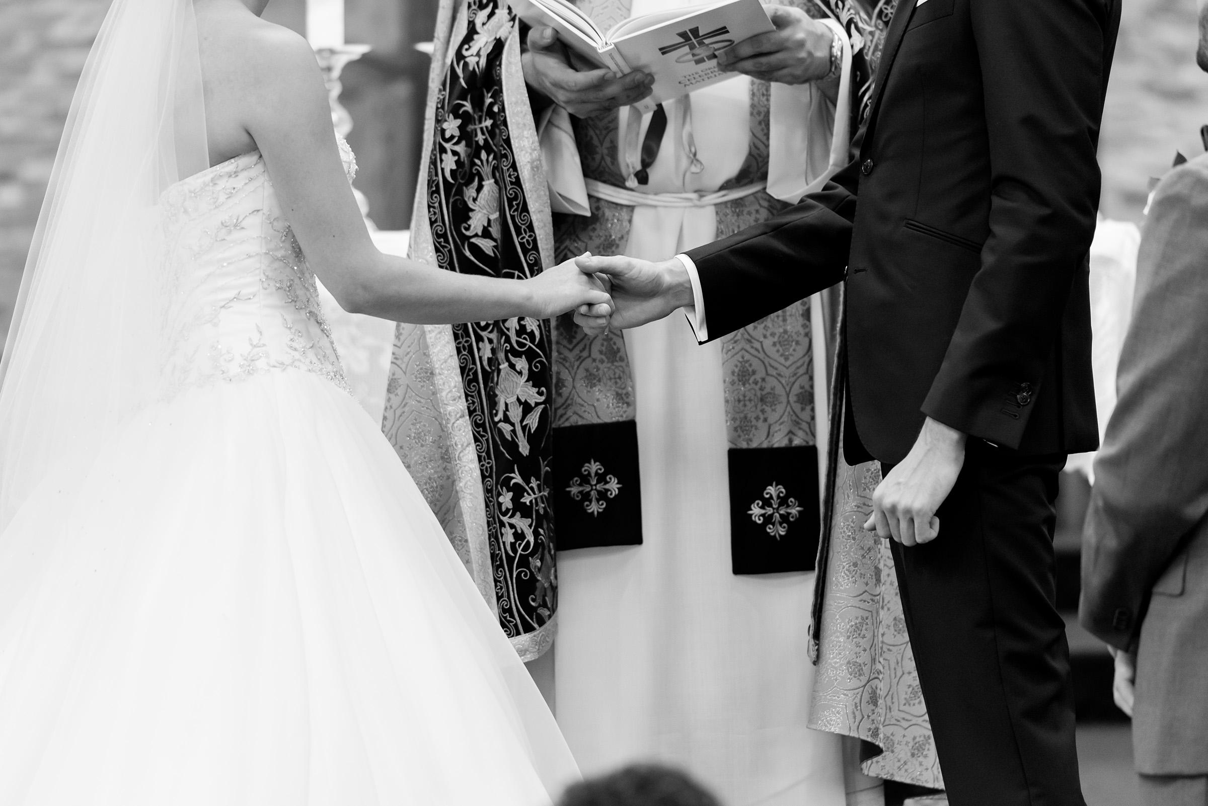 Nadine and Travis - Wedding-214.jpg