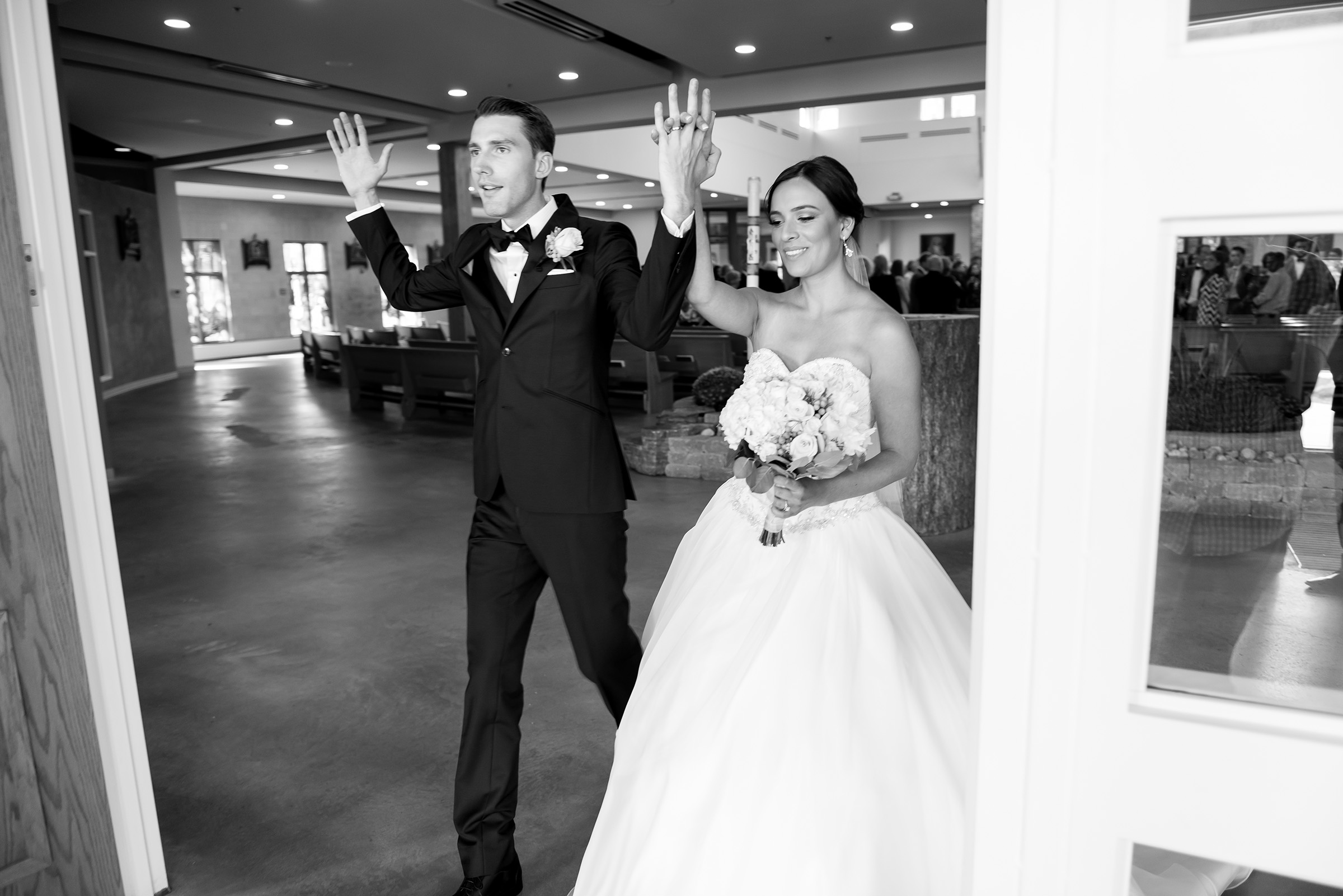 Nadine and Travis - Wedding-261.jpg