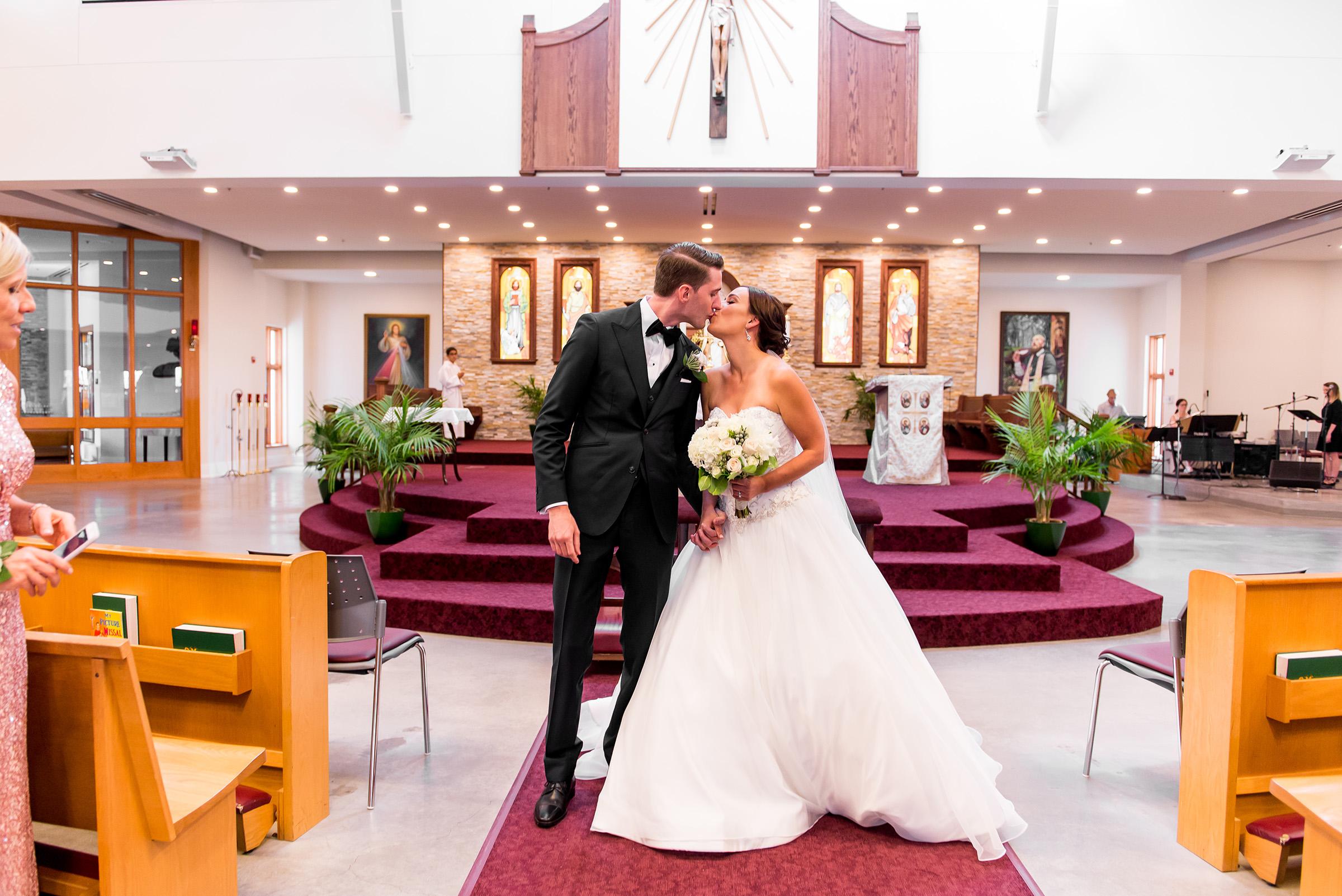 Nadine and Travis - Wedding-256.jpg