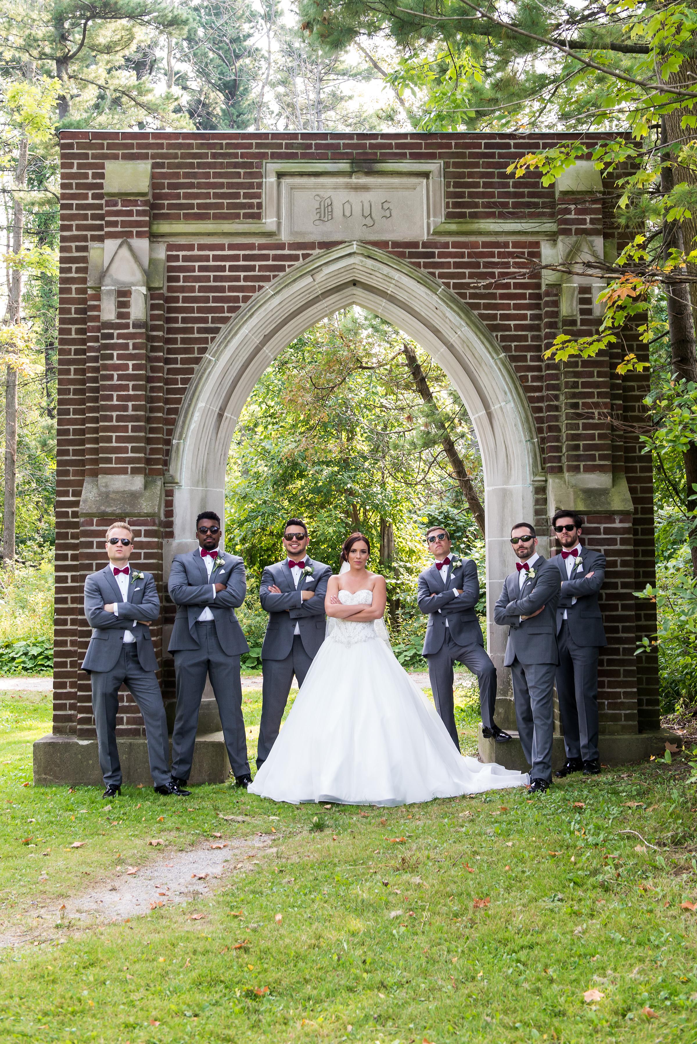 Nadine and Travis - Wedding-328.jpg