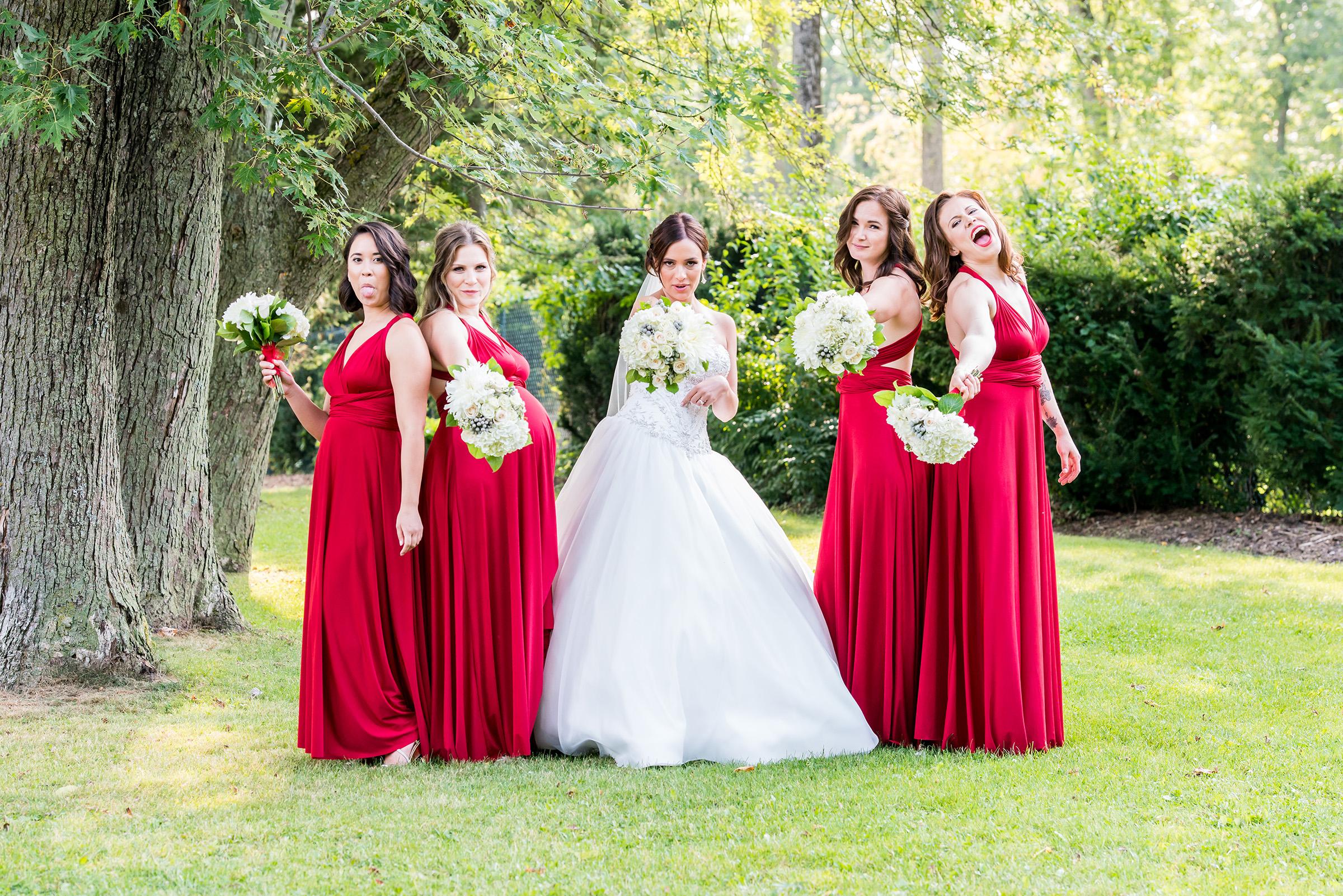 Nadine and Travis - Wedding-344.jpg
