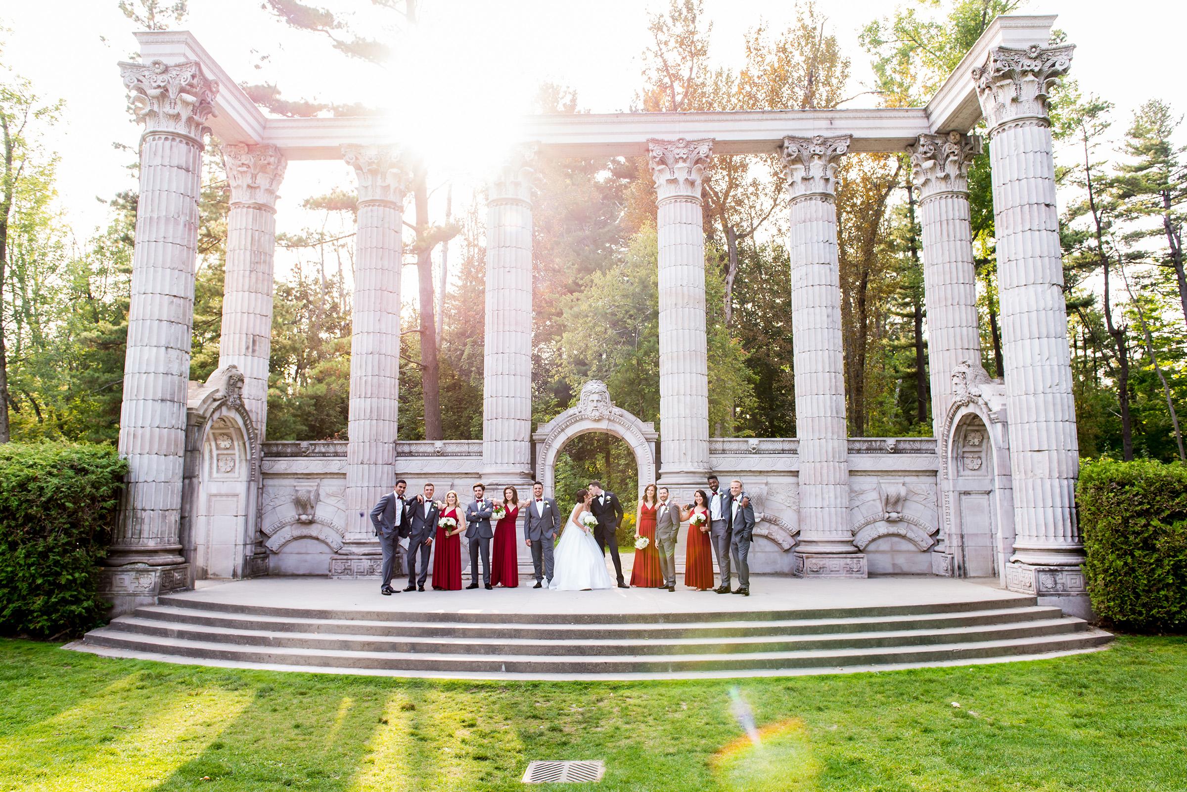 Nadine and Travis - Wedding-354.jpg