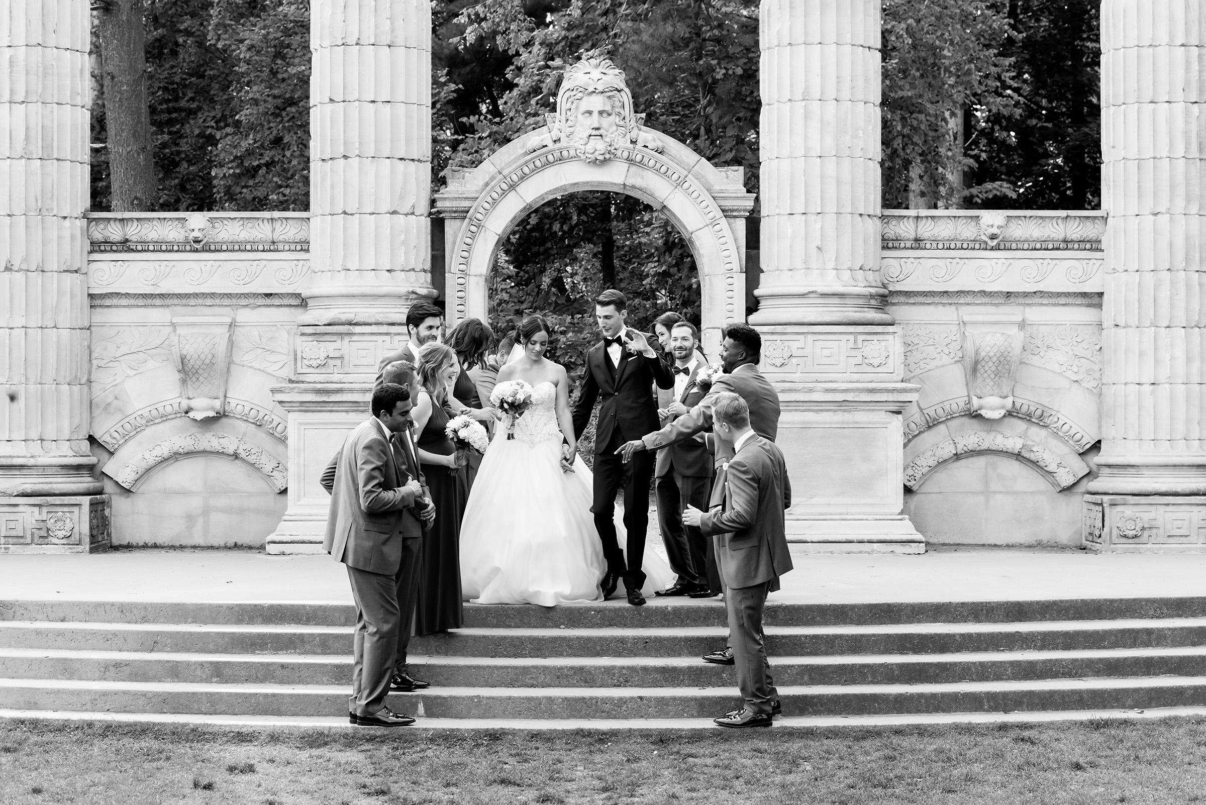 Nadine and Travis - Wedding-357.jpg