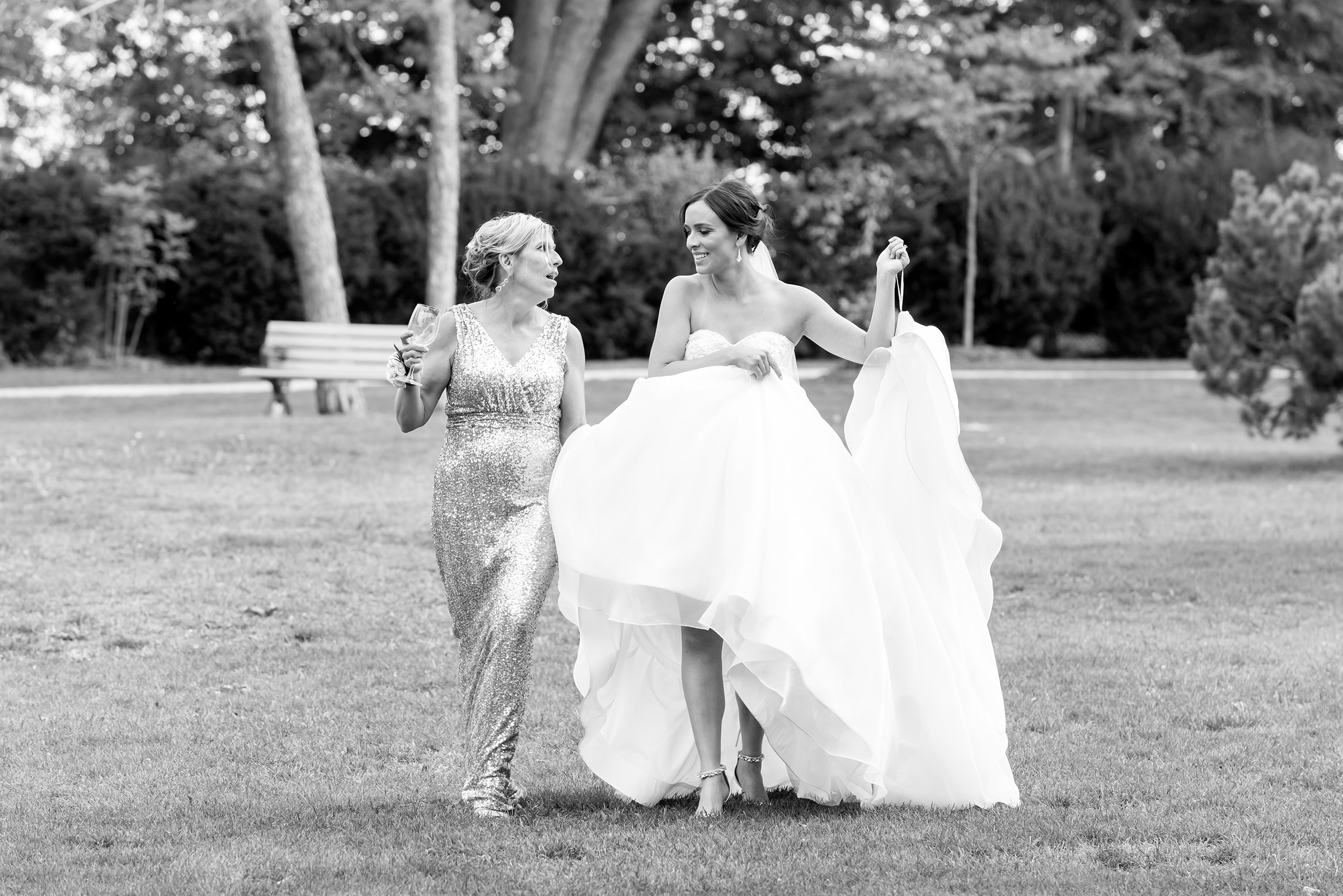Nadine and Travis - Wedding-457.jpg