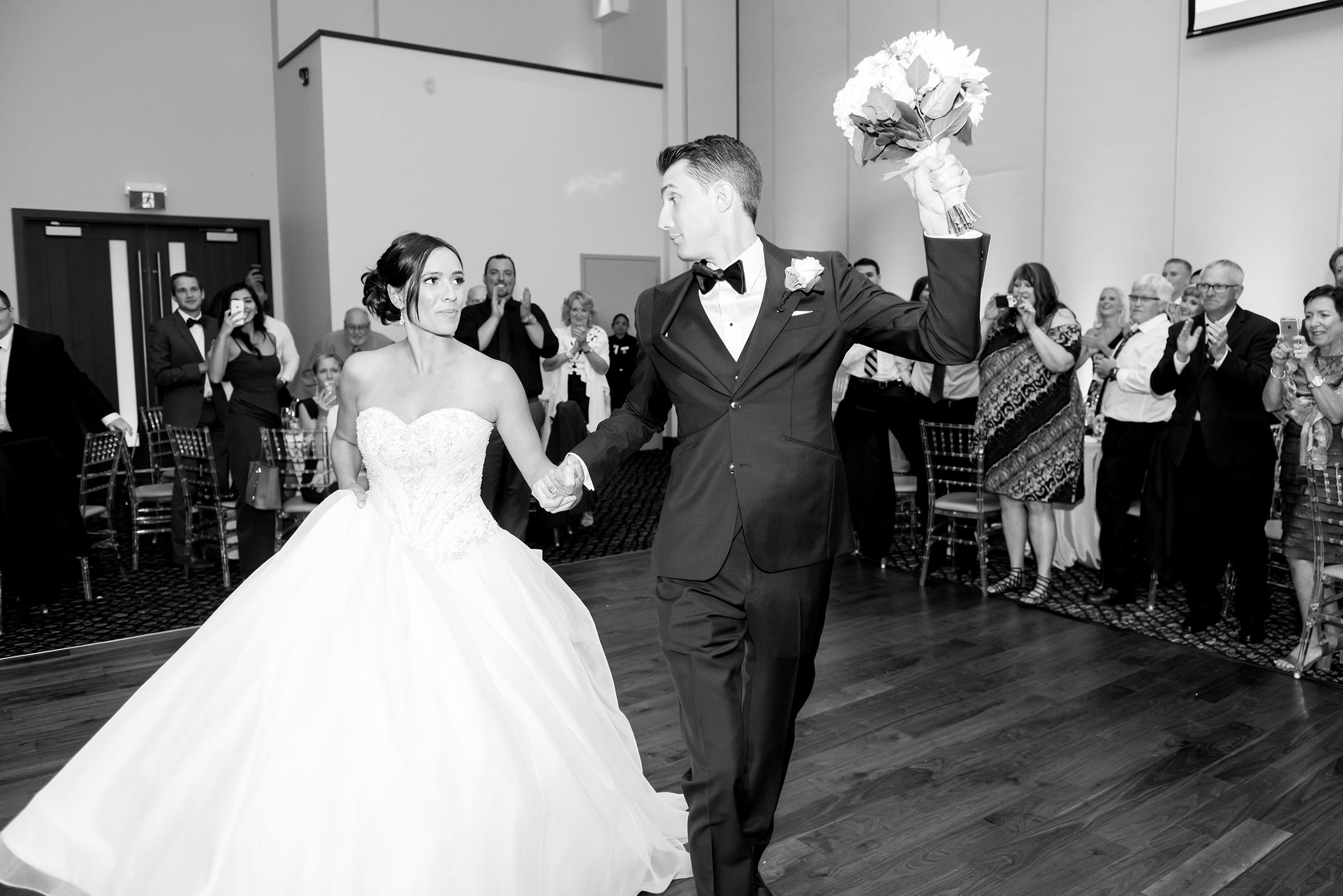 Nadine and Travis - Wedding-492.jpg