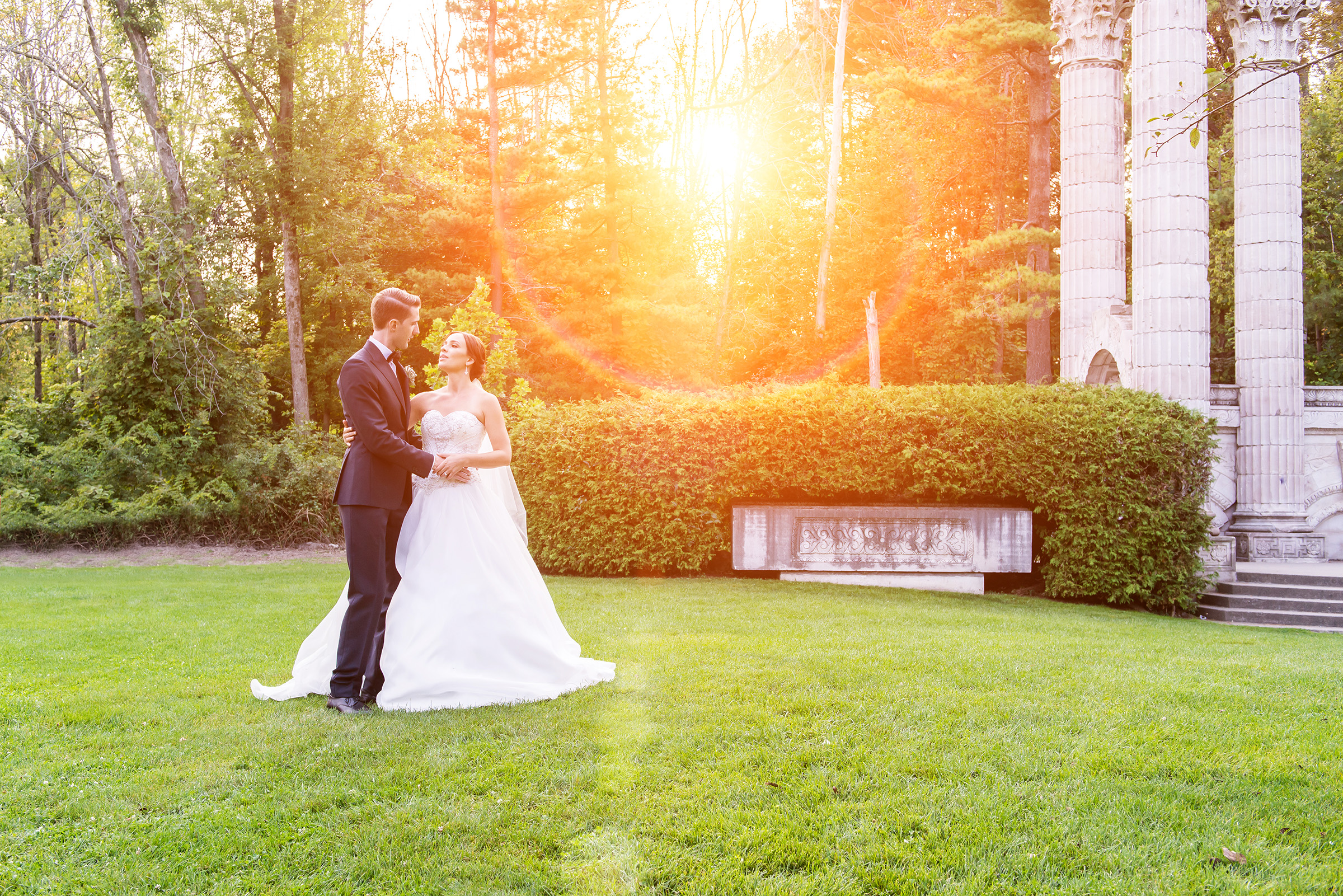 Nadine and Travis - Wedding-422.jpg