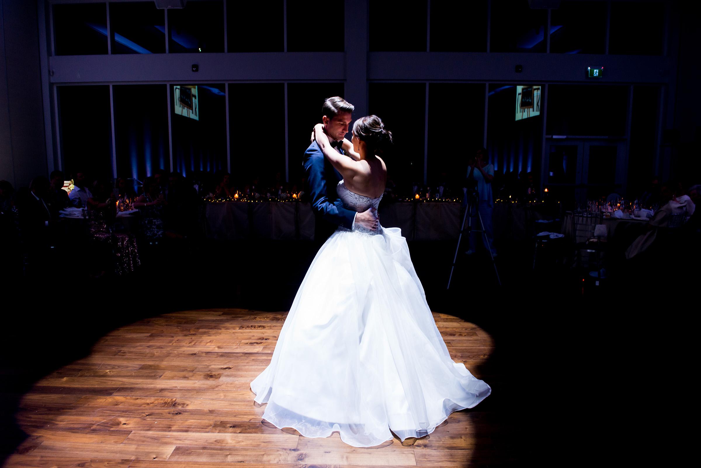 Nadine and Travis - Wedding-674.jpg