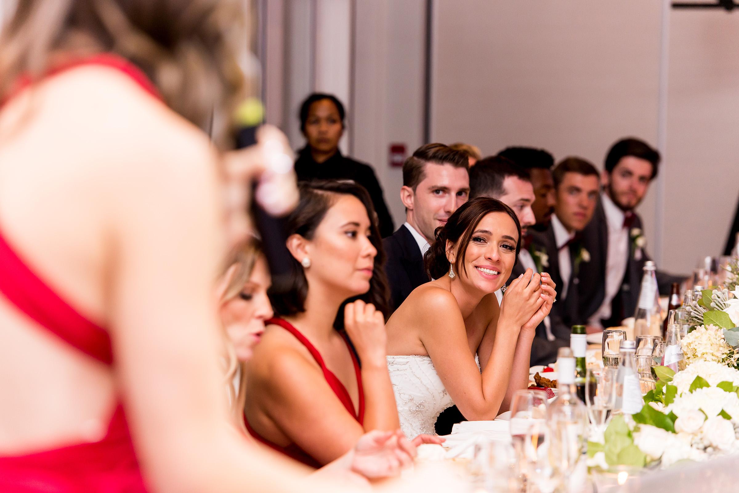 Nadine and Travis - Wedding-609.jpg