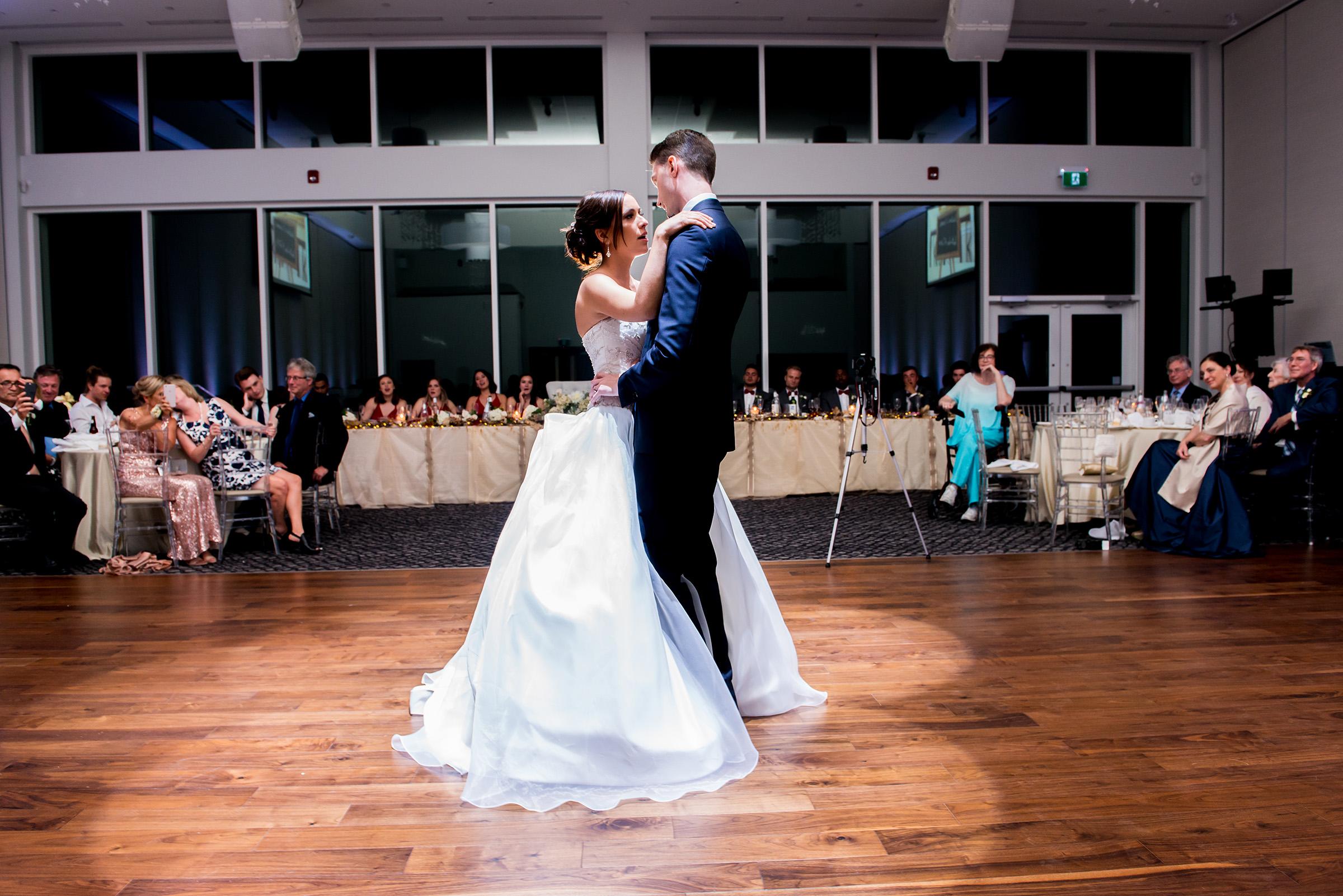 Nadine and Travis - Wedding-682.jpg