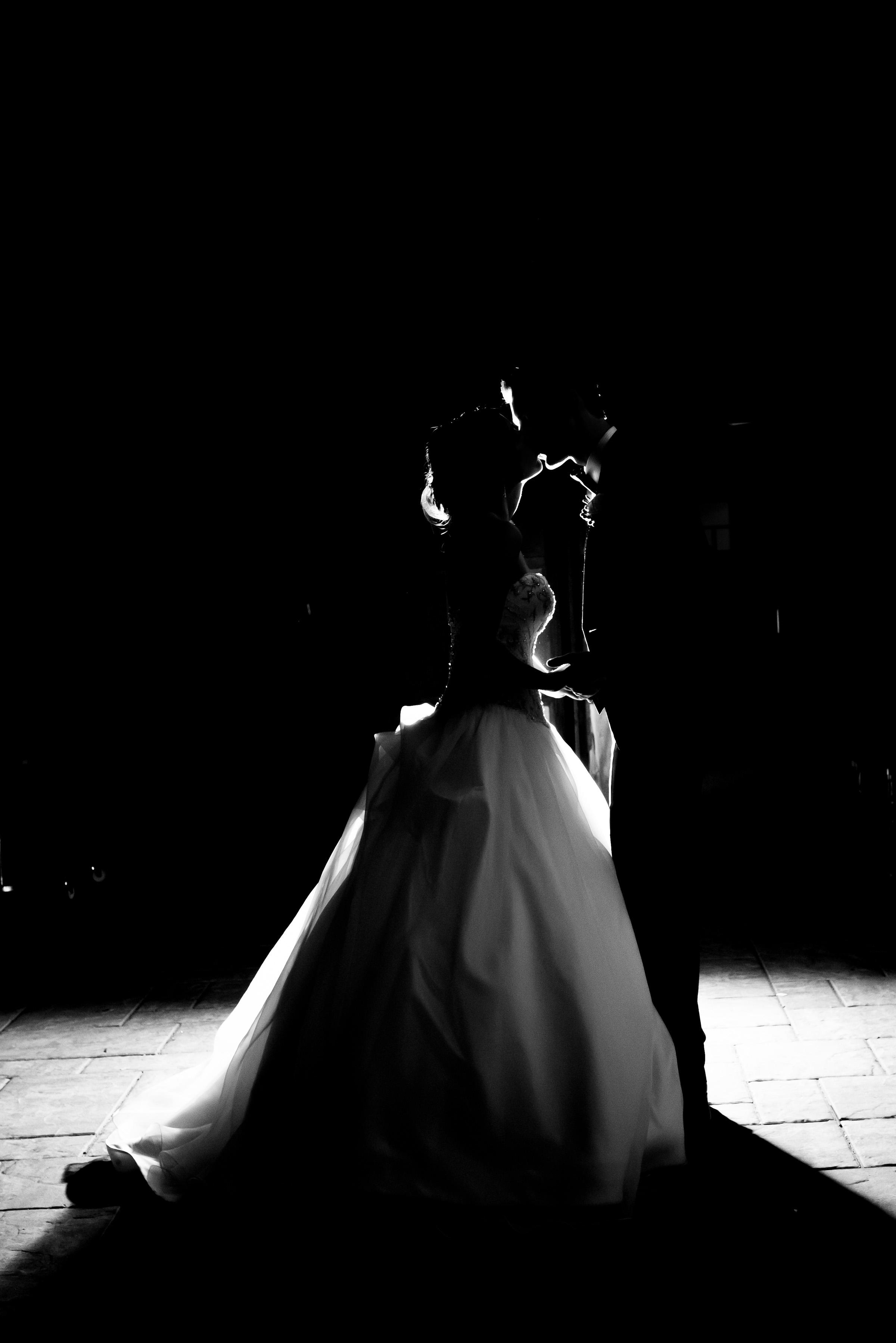Nadine and Travis - Wedding-785.jpg