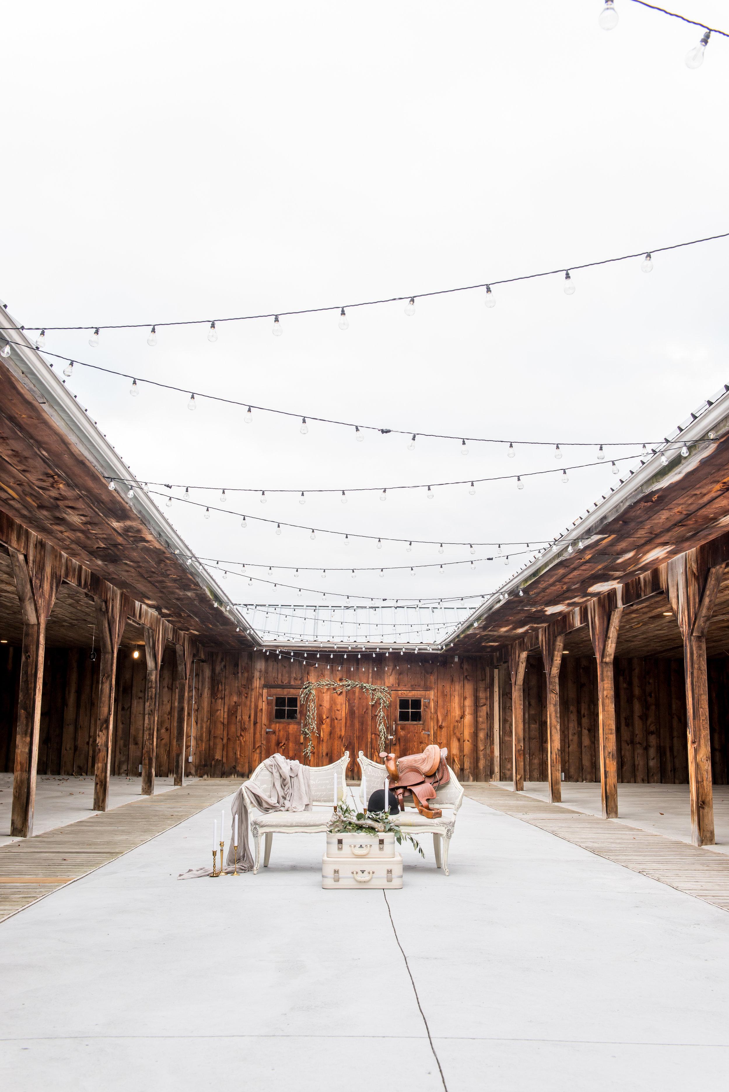 Country Heritage Park Weddings-001.jpg