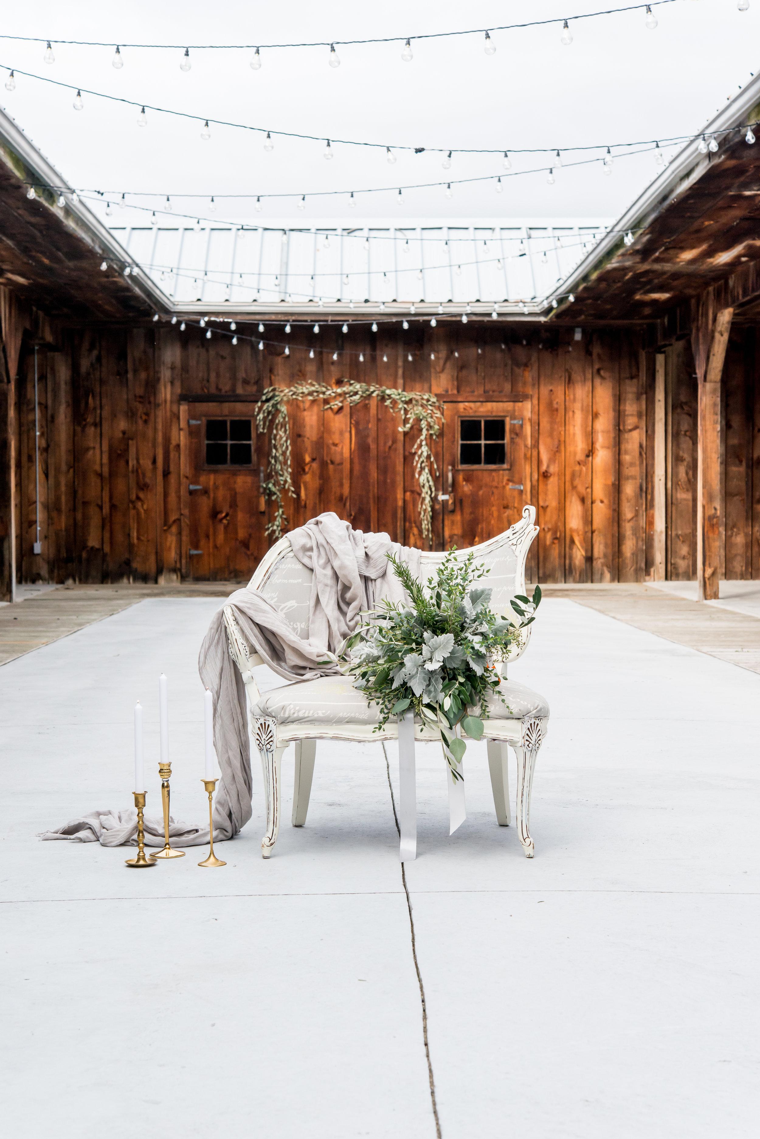 Country Heritage Park Weddings-007.jpg