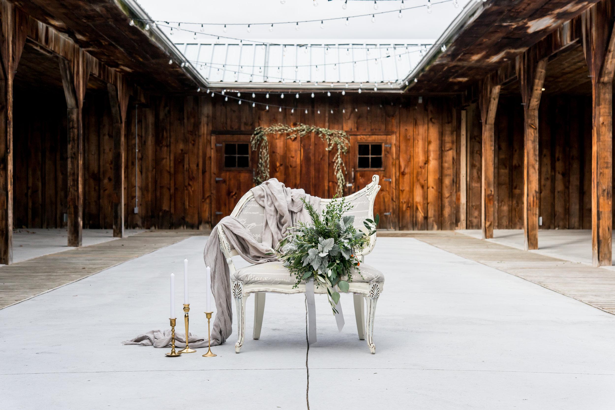 Country Heritage Park Weddings-008.jpg