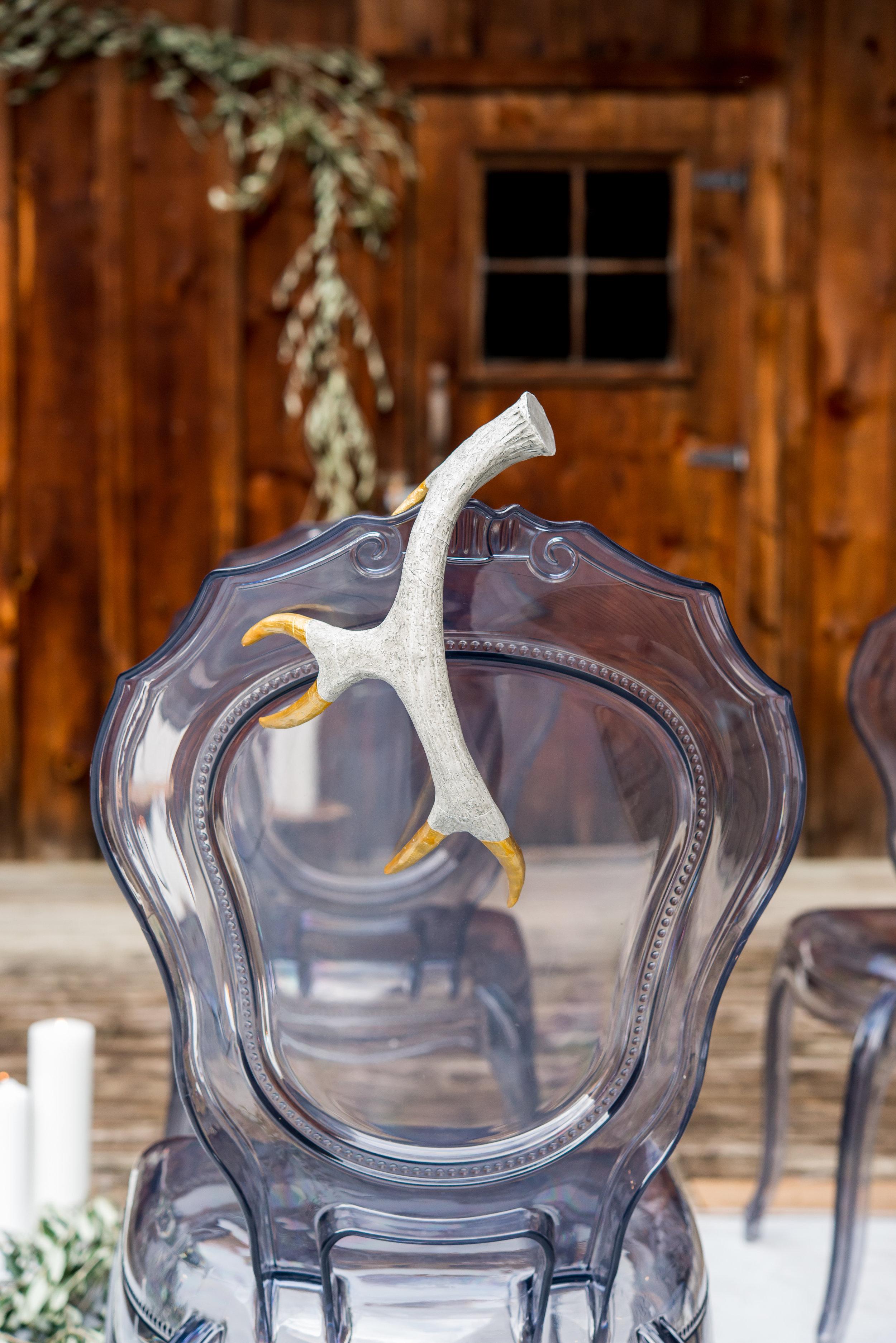Country Heritage Park Weddings-013.jpg