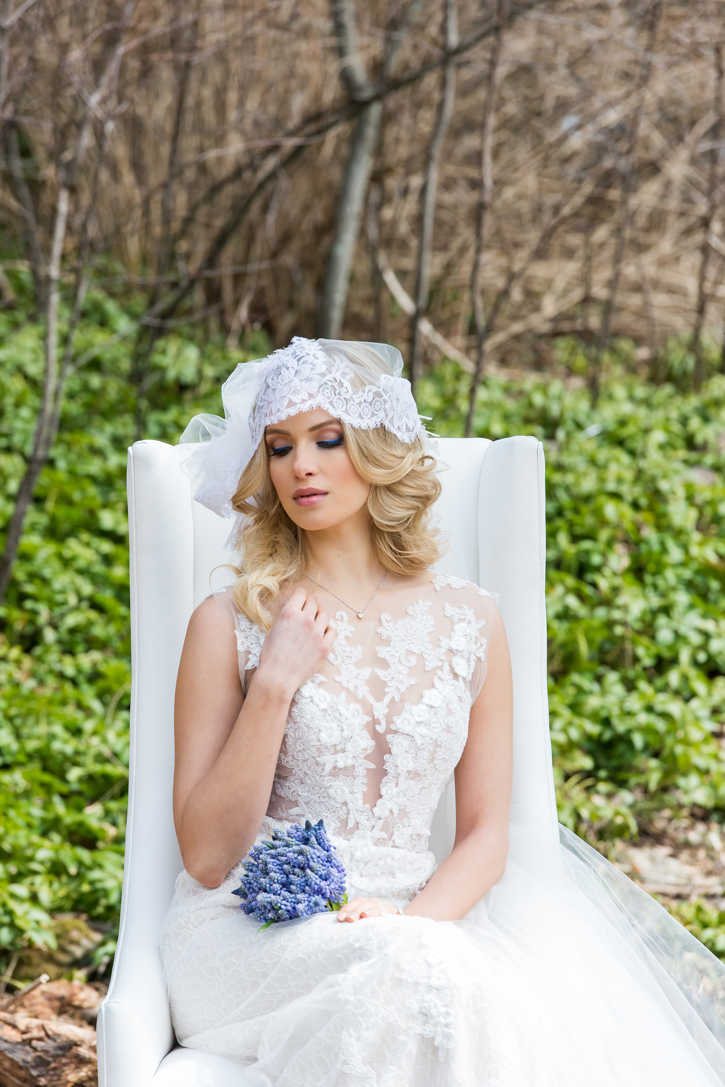 Boho for Elegant Weddings-050-.jpg