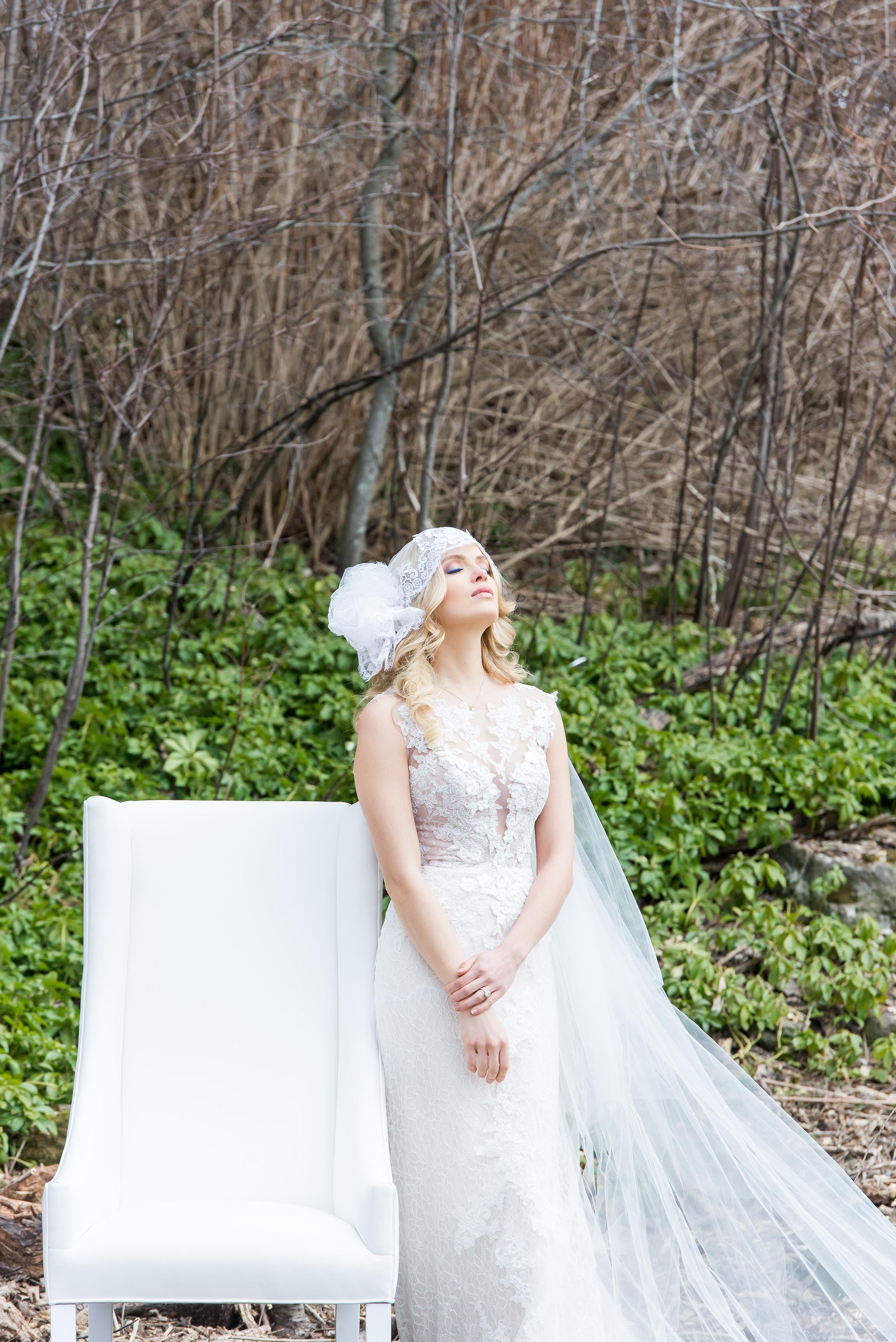 Boho for Elegant Weddings-055-.jpg