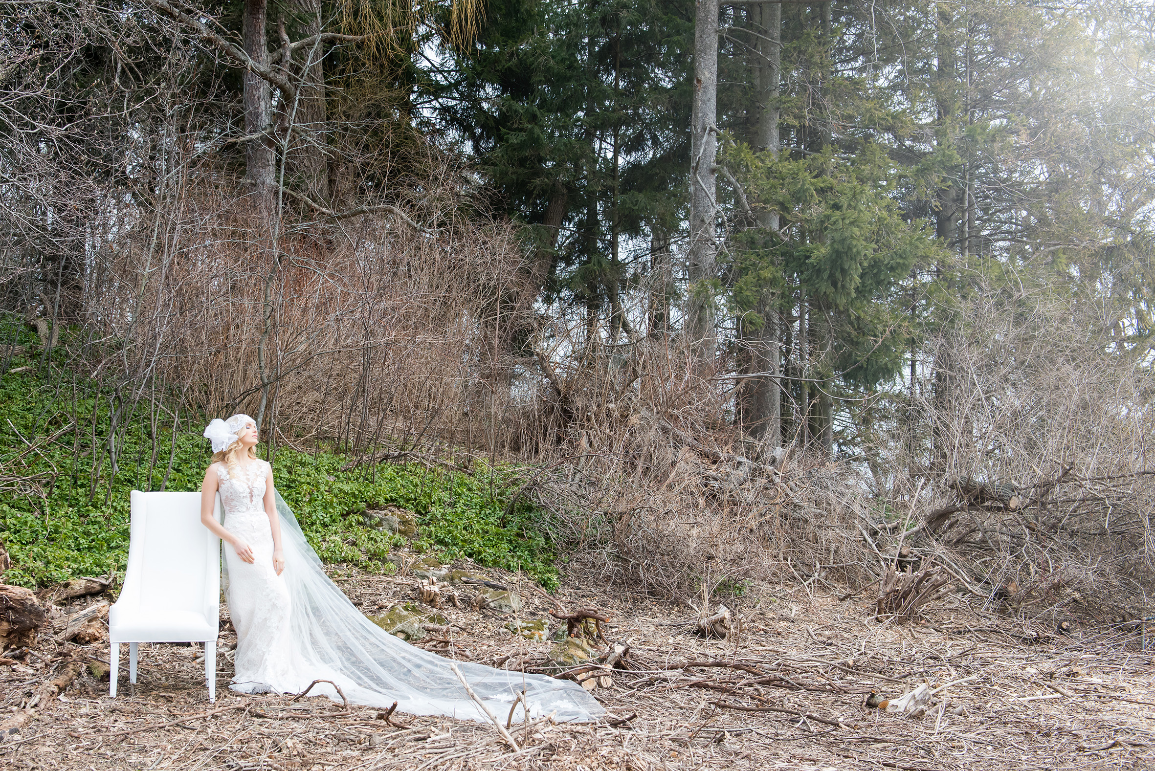 Boho for Elegant Weddings-056-.jpg
