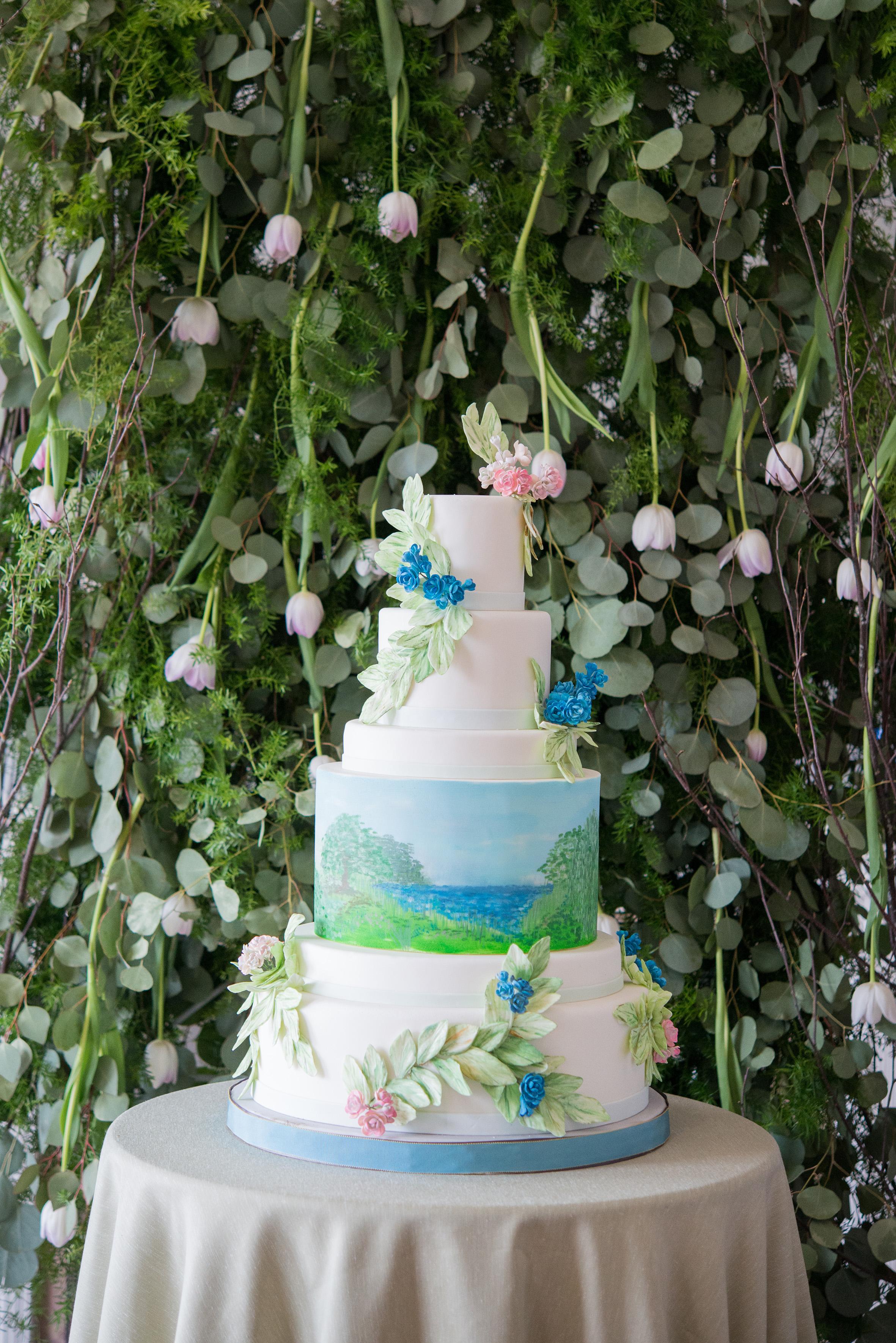 Boho for Elegant Weddings-068-.jpg