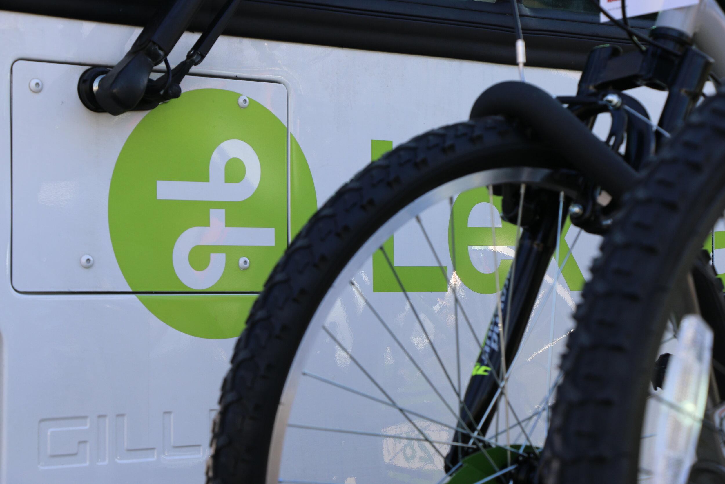 Bike_Brand.JPG