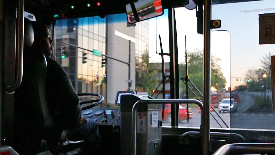 Bus_Operator.jpg