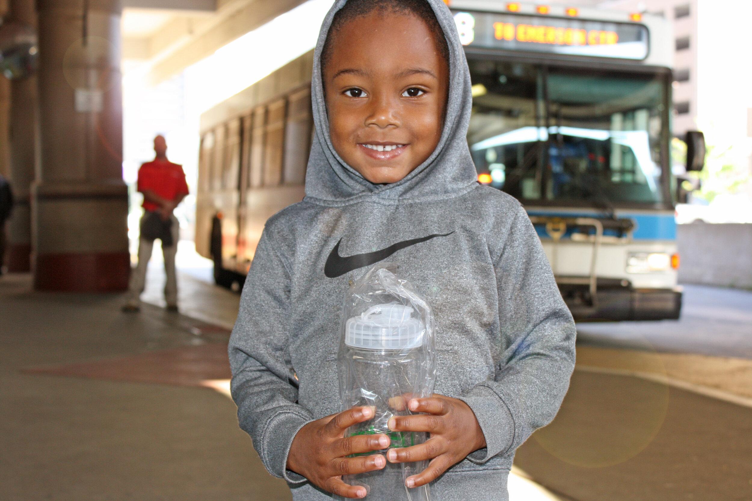Passenger_Kid_Transit_Center.JPG