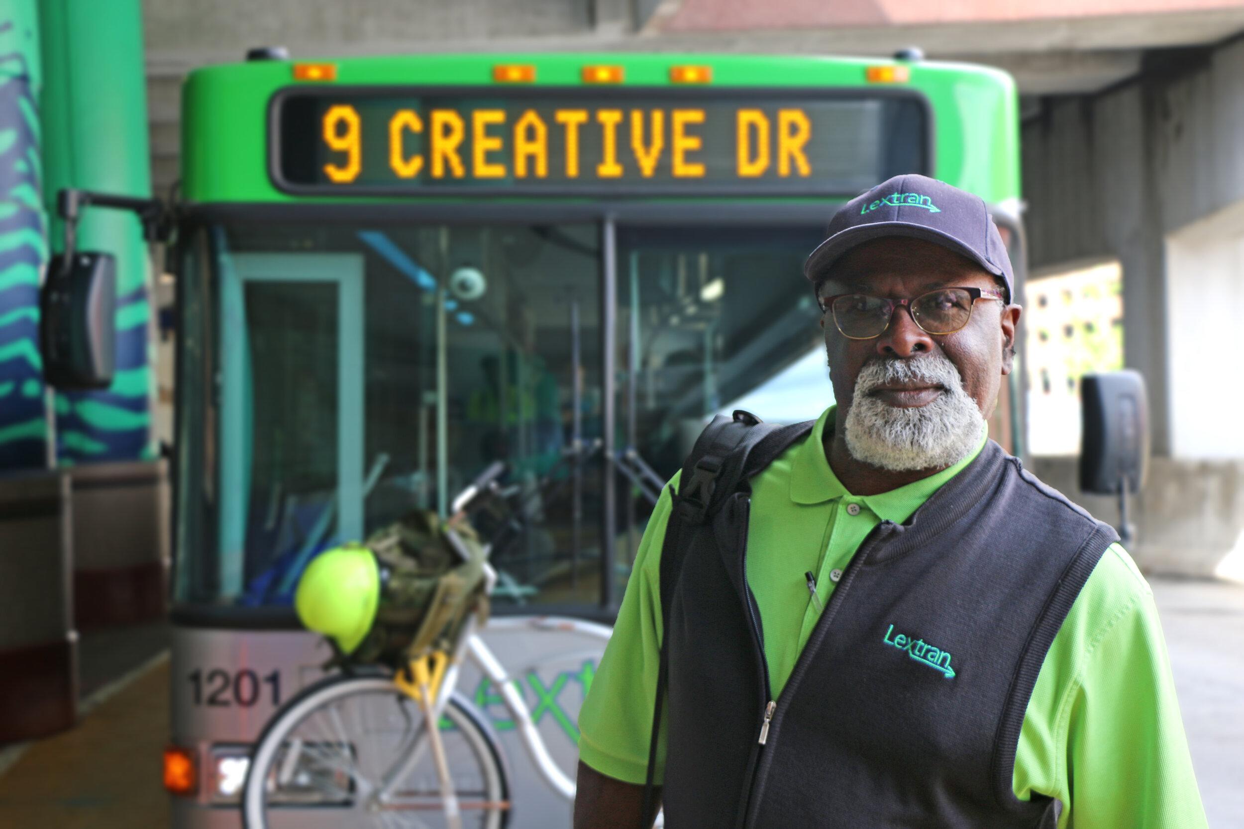 Operator_Bike_Transit_Center.JPG