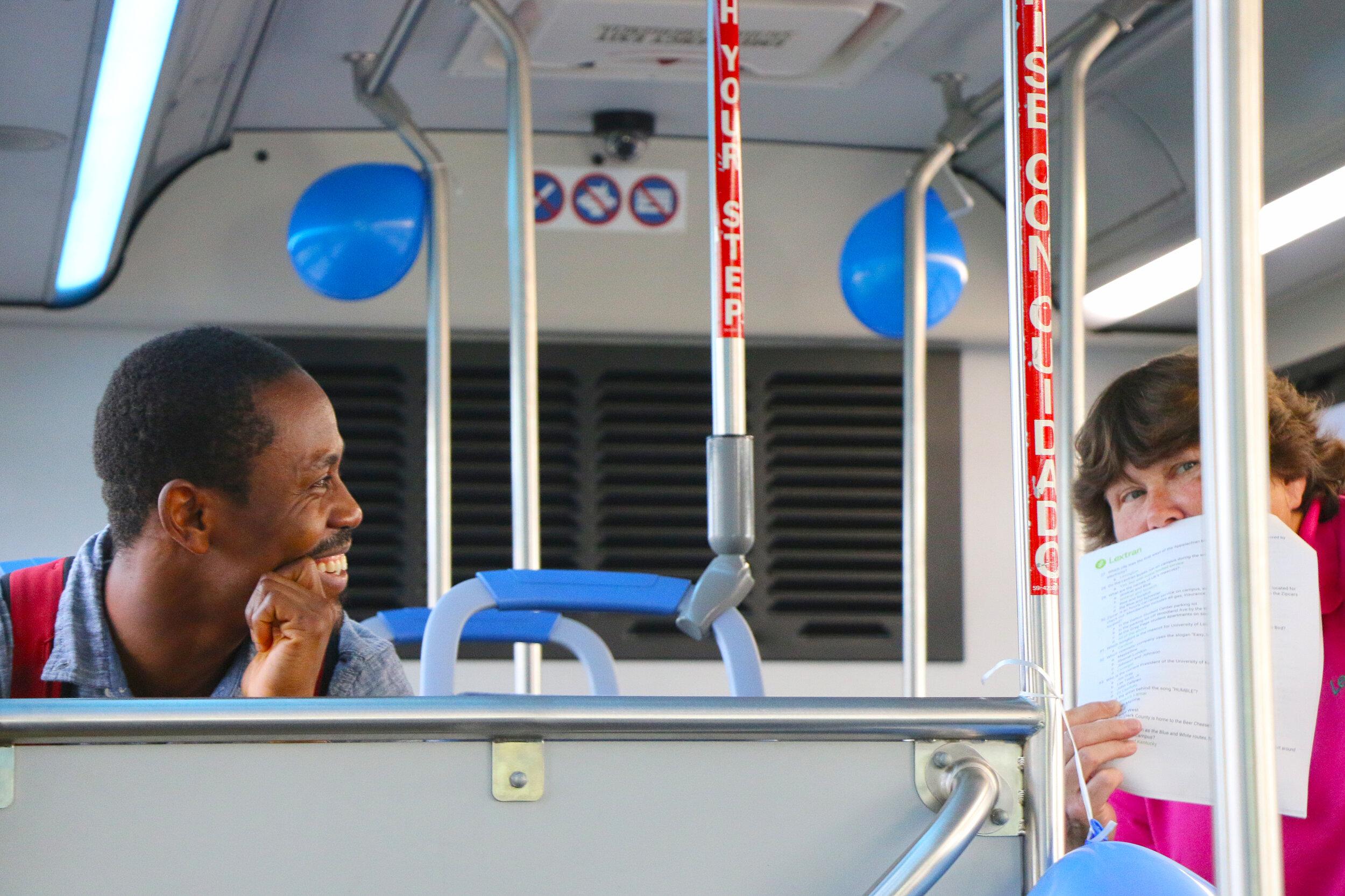 Passenger_Operator_Bus.JPG