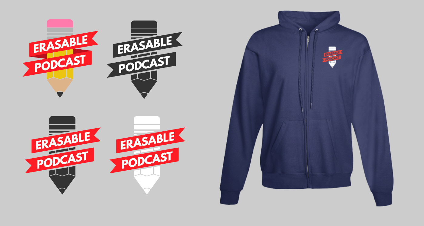 erasable-logo-and-hoodie.png