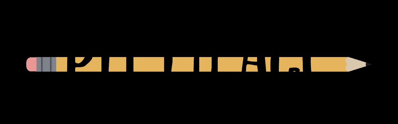plumbago-logo
