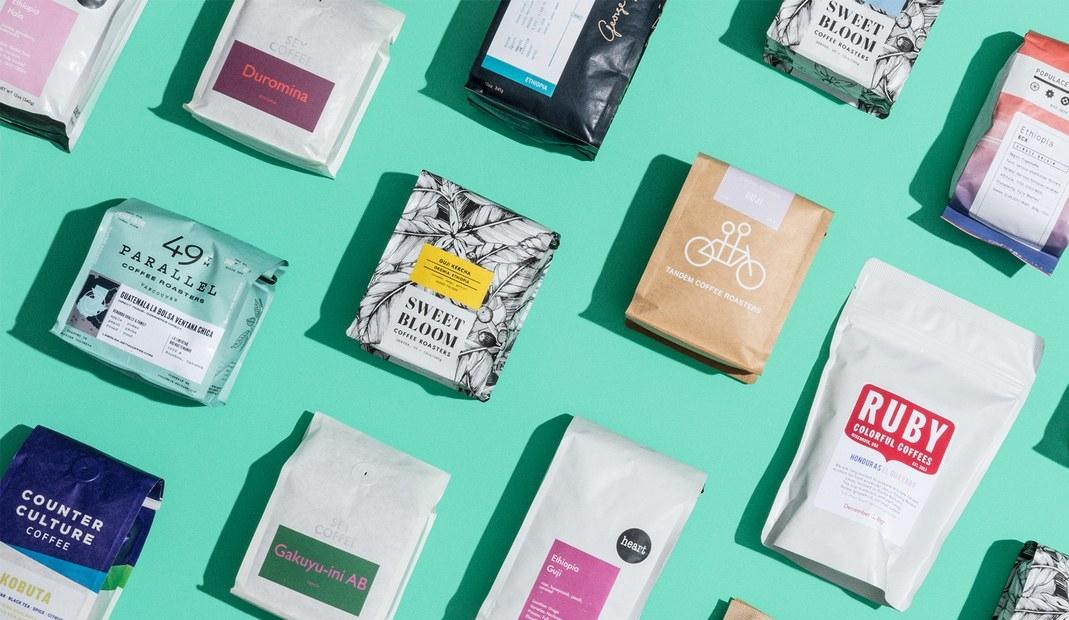 2018-01_GQ_coffee-beans-best-stuff_3x2.jpg