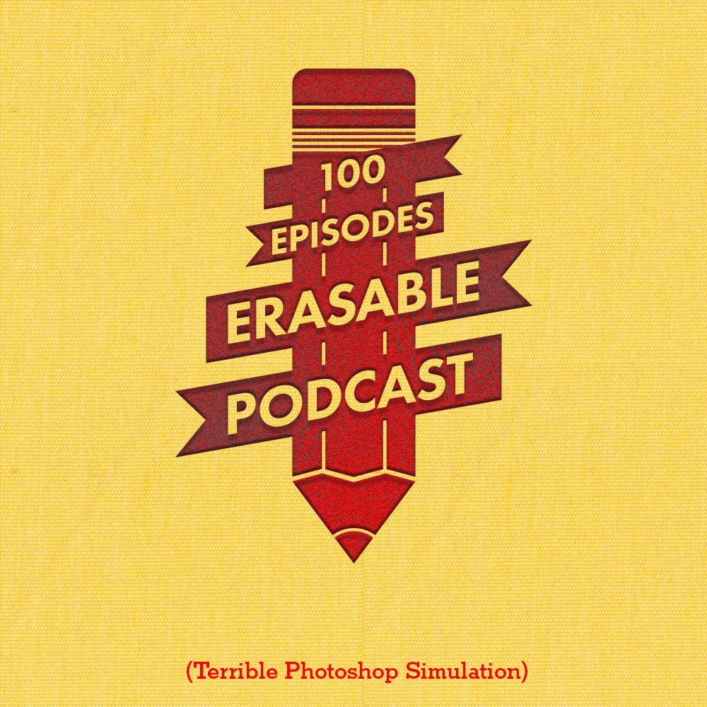 erasable-100-mockup.png