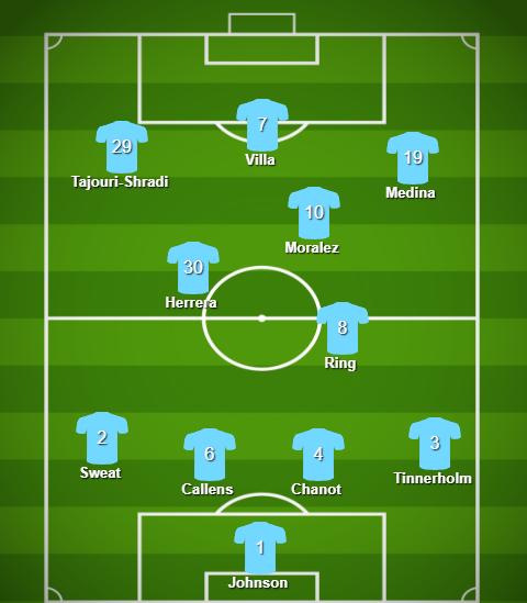 Lineup 5-25.png