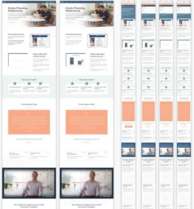 working+view.jpg