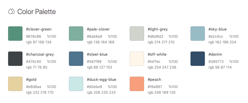 new colors.png
