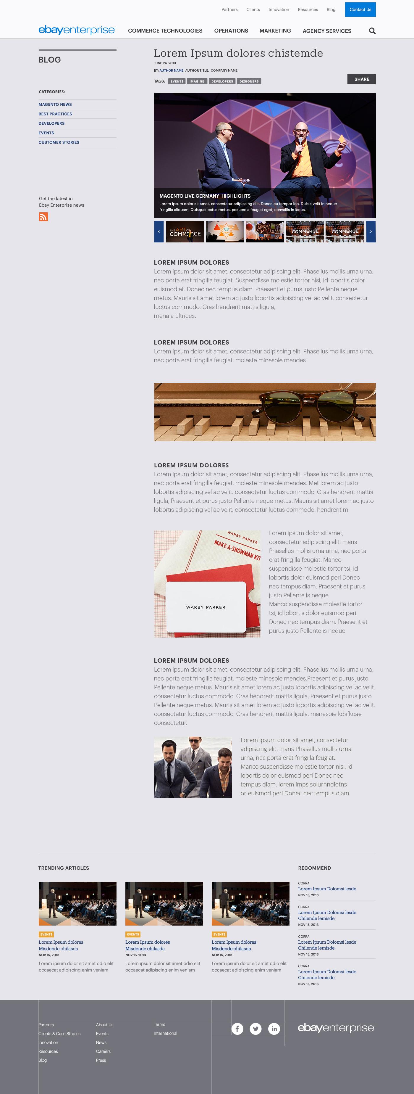 EE_Blog_gallery.jpg