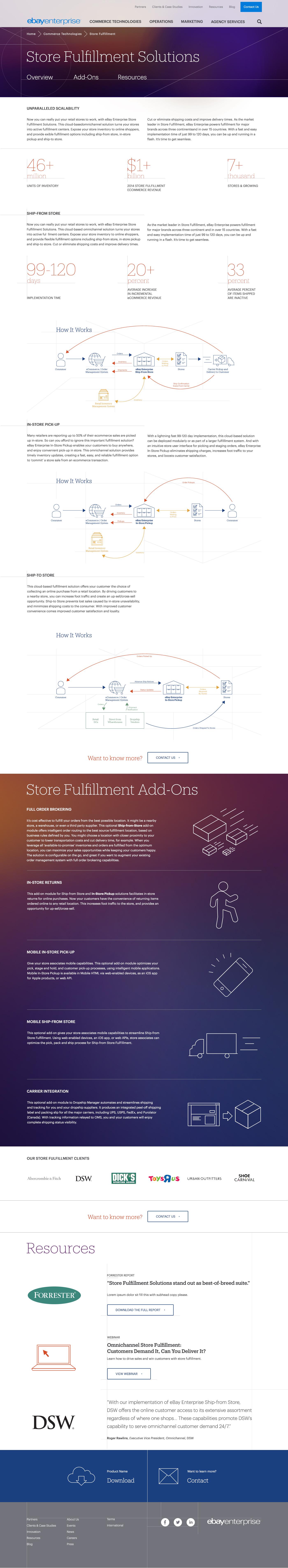 EE_store_fulfillment_r11_MK.jpg