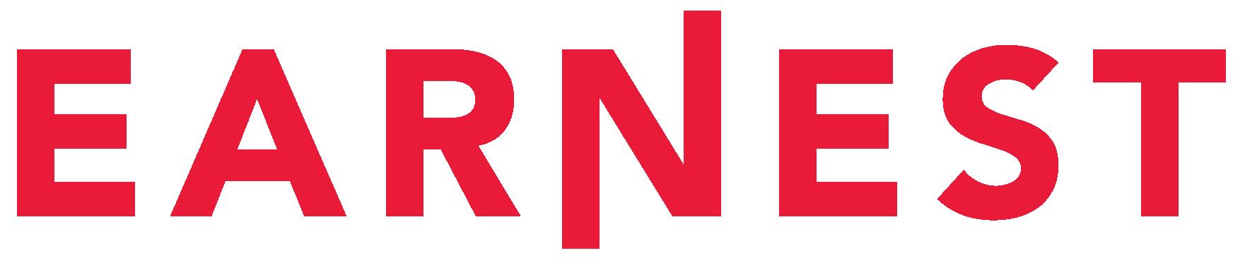 earnest-logo-for-web-poppy-01.png