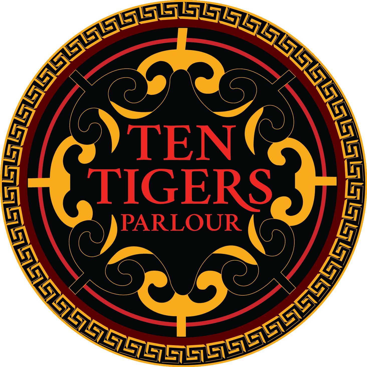 TTP_logo_Full_color.png
