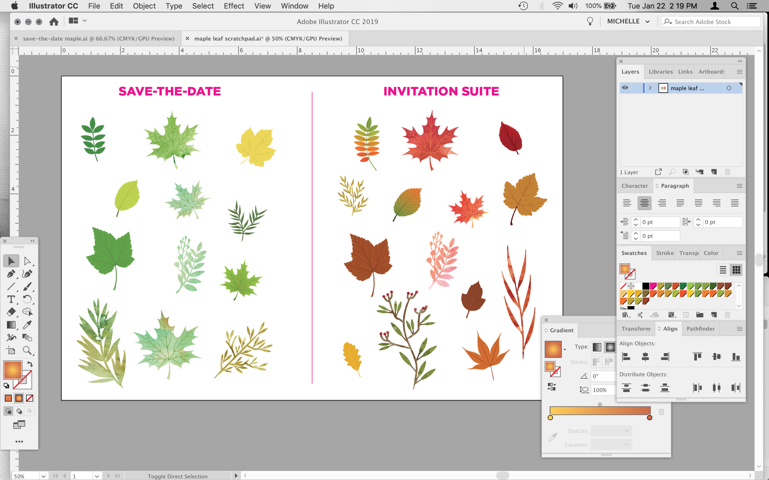 leaf drawings.png