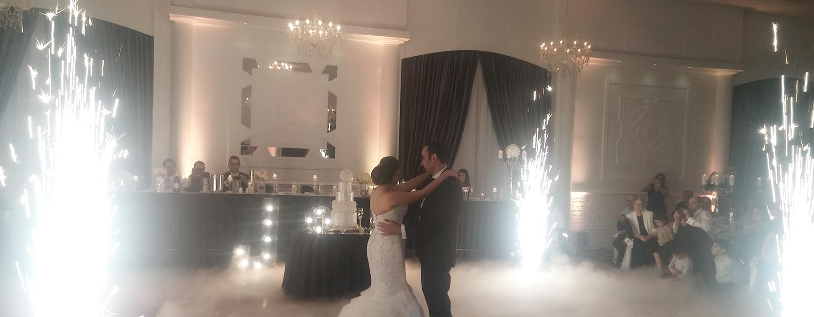 Blaso Pyrotechnics Wedding Fireworks John and Katrin 2.jpg