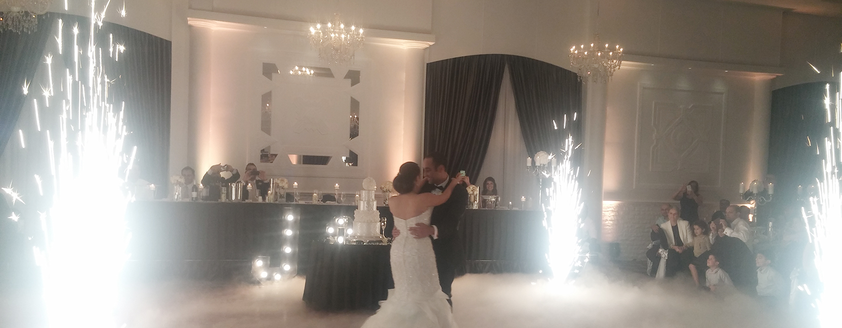 Blaso Pyrotechnics Wedding Fireworks John and Katrin 3.jpg