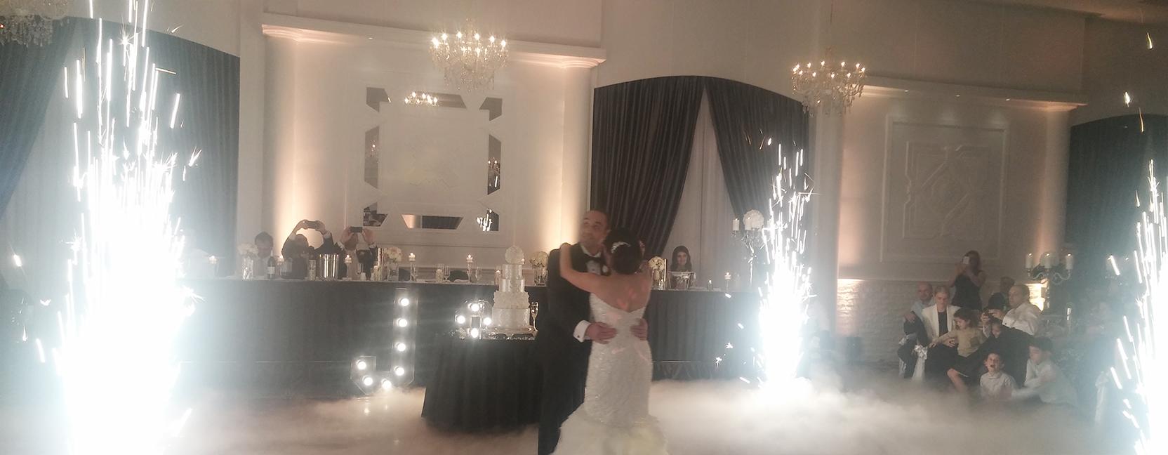 Blaso Pyrotechnics Wedding Fireworks John and Katrin 4.jpg