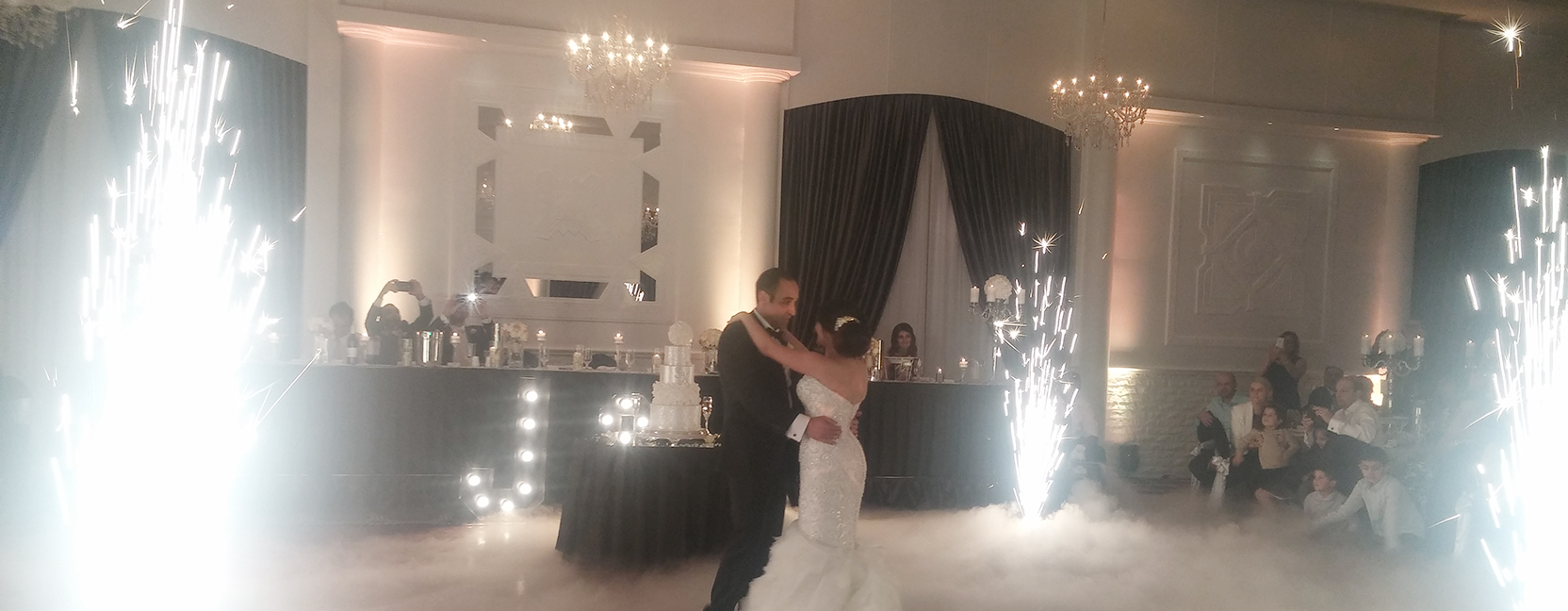 Blaso Pyrotechnics Wedding Fireworks John and Katrin 5.jpg